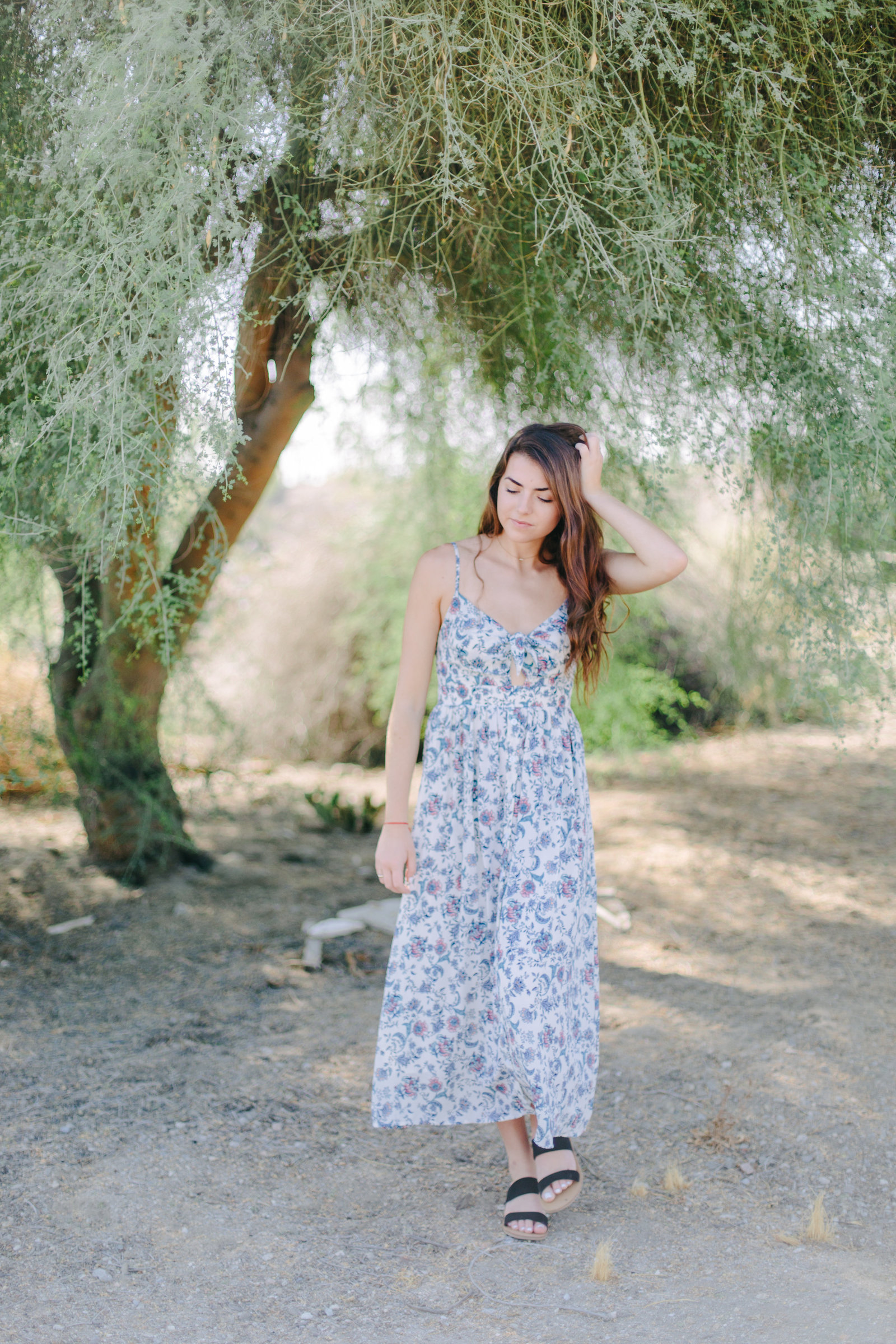 Palm Springs Coachella Valley Shoot Angelika Johns Photography-1820