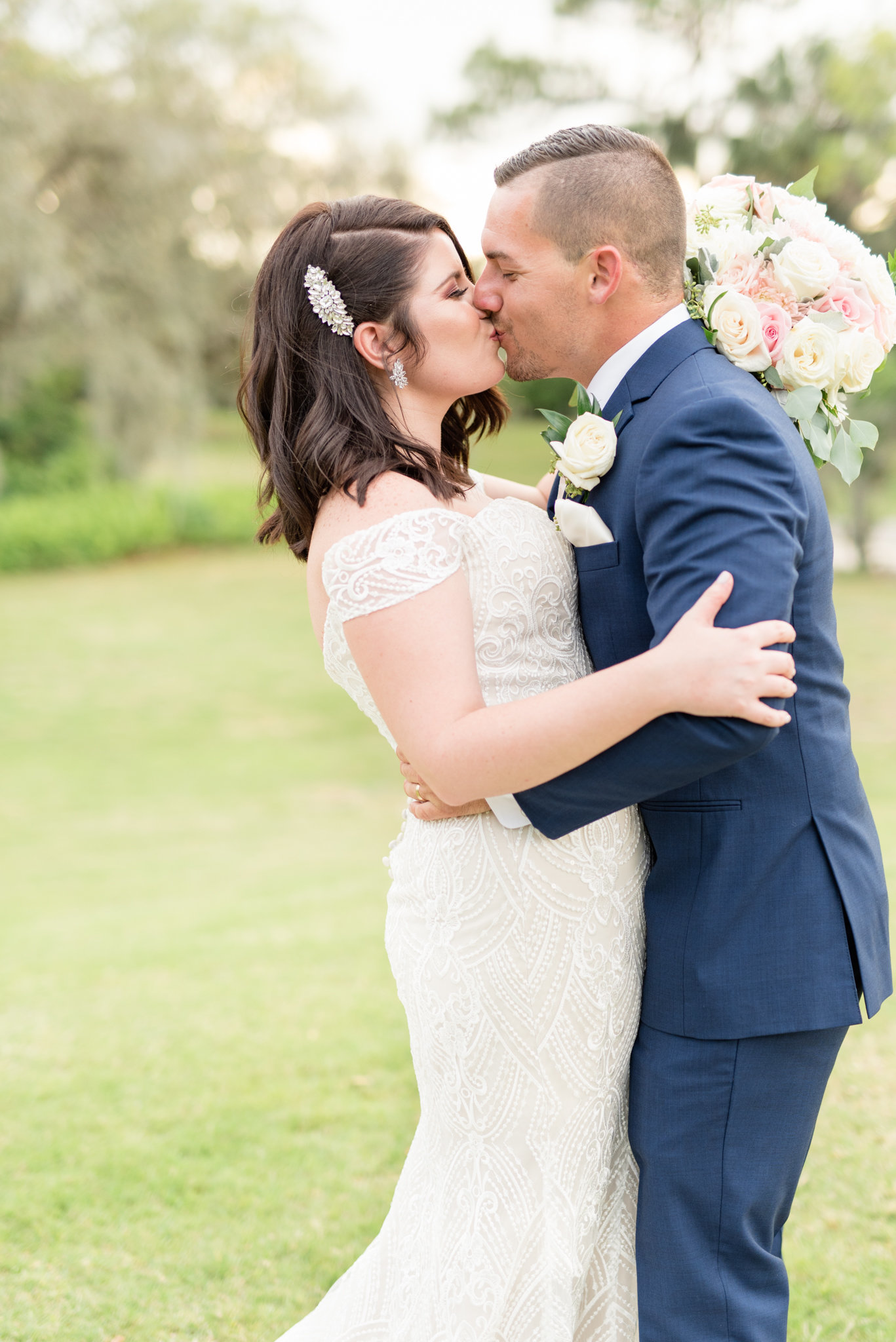 Blush-and-Navy-Wedding-Photography 0065
