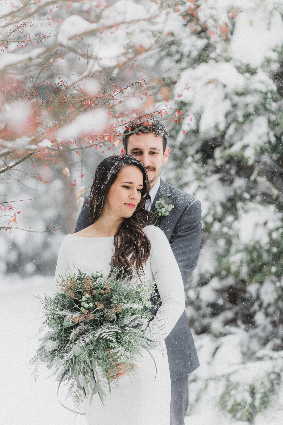 ryan-kelli-winter-wedding_0122