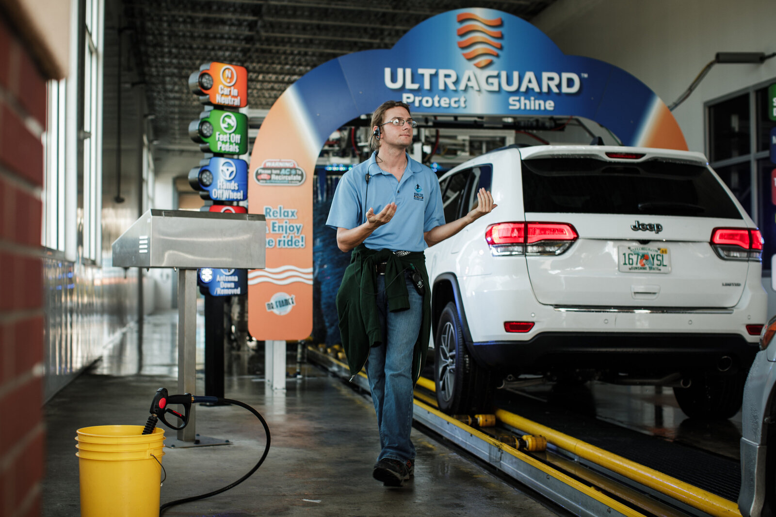 Florida-Corporate-Photography-Rising-Tide-Carwash2