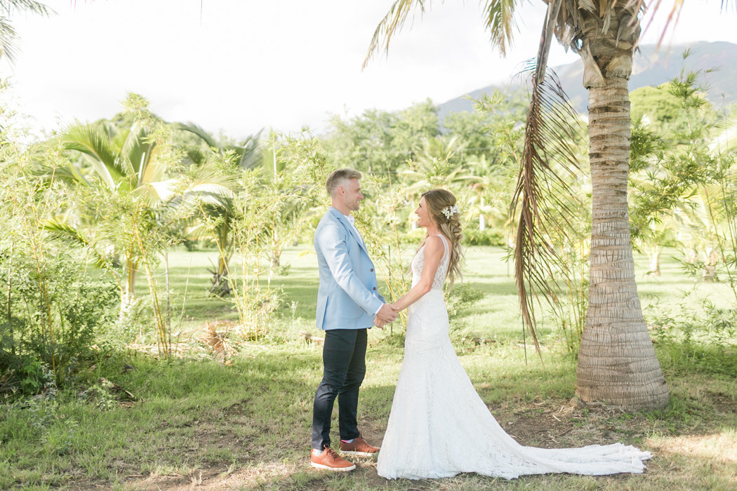 W0510_Wright_Olowalu-Maluhia_Maui-Wedding_CaitlinCatheyPhoto_1163