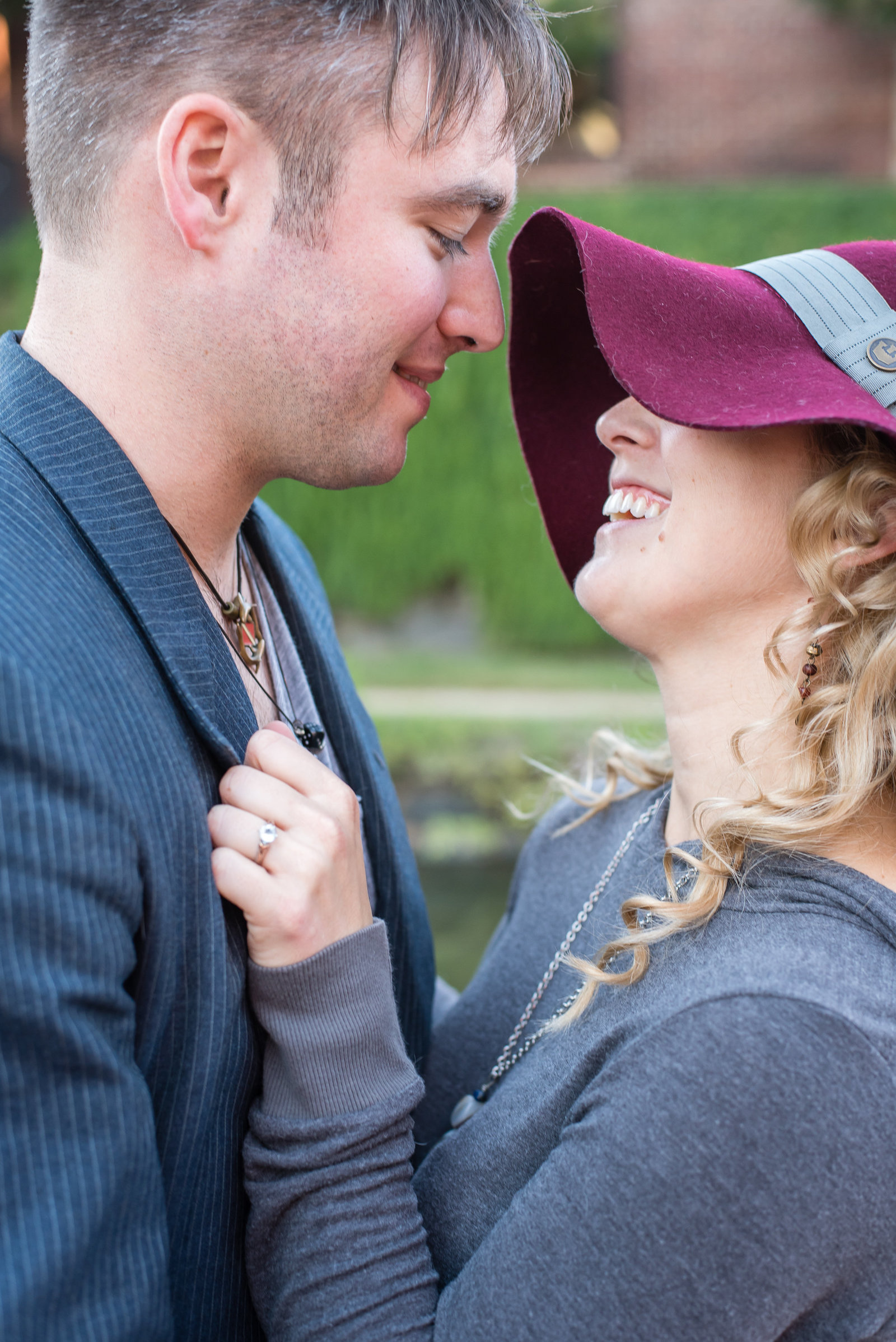 Emily-and-Chris-Georgetown-Enagement-Photos-Melissa-Desjardins-Photography-2