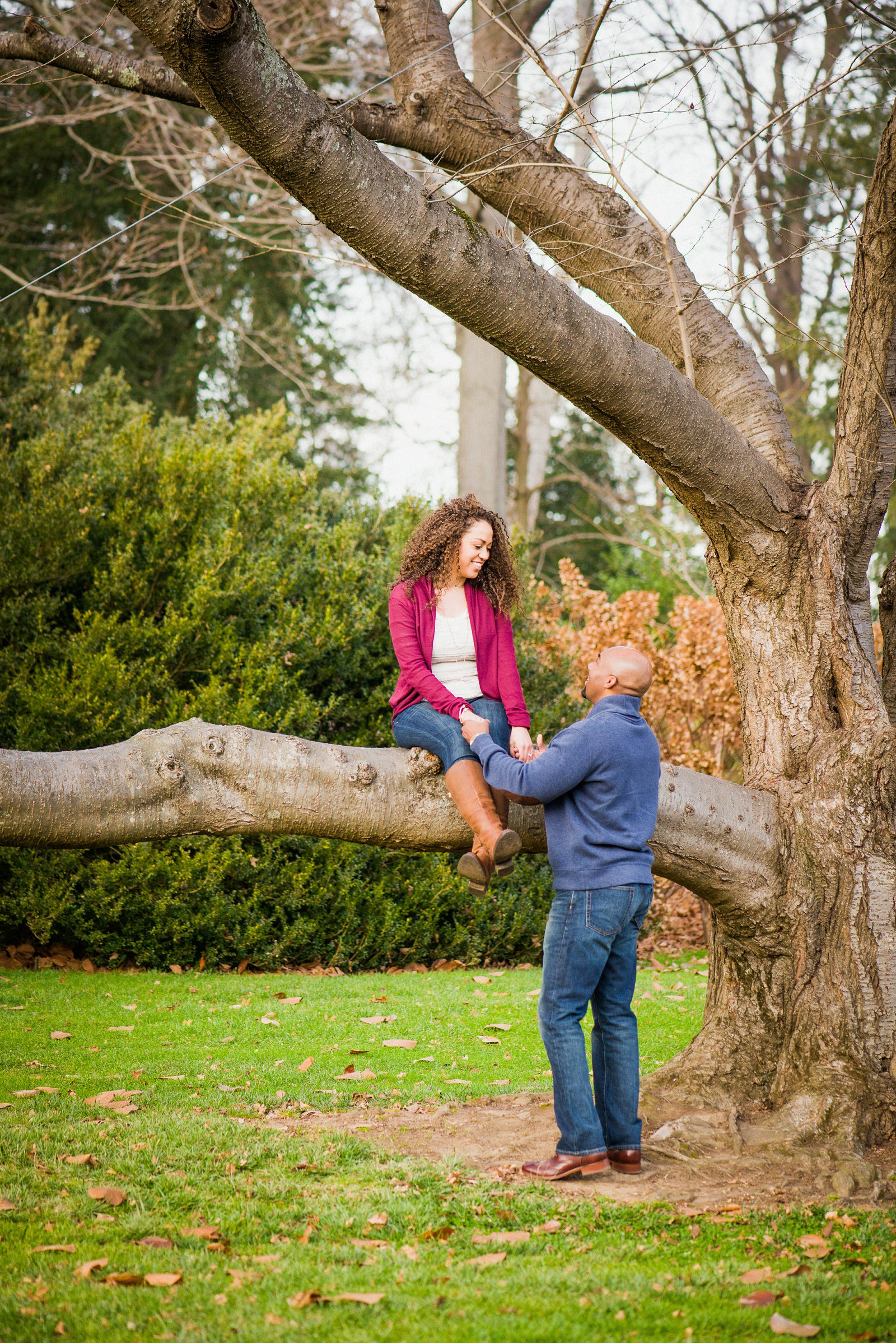Longwood_Engagement_Photography018