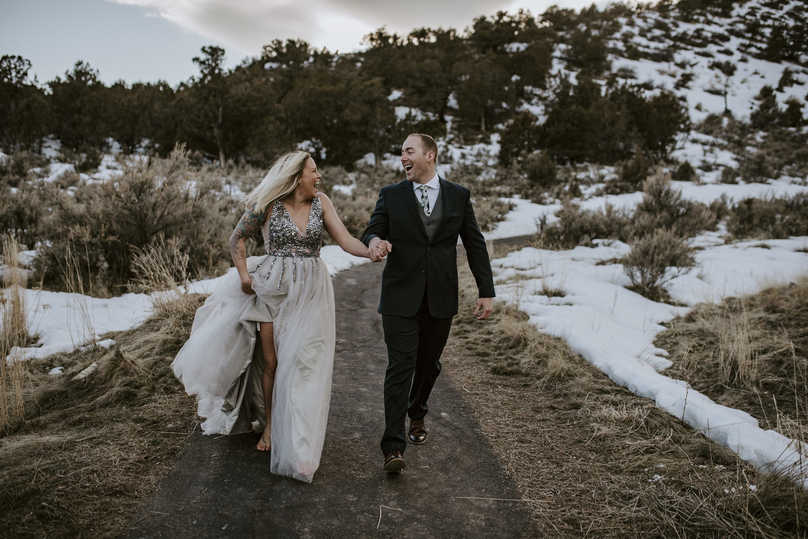 moab_las_vegas_new_mexico_zion_dead_horse_Colorado_grand_junction_wedding_elopement_photographer118