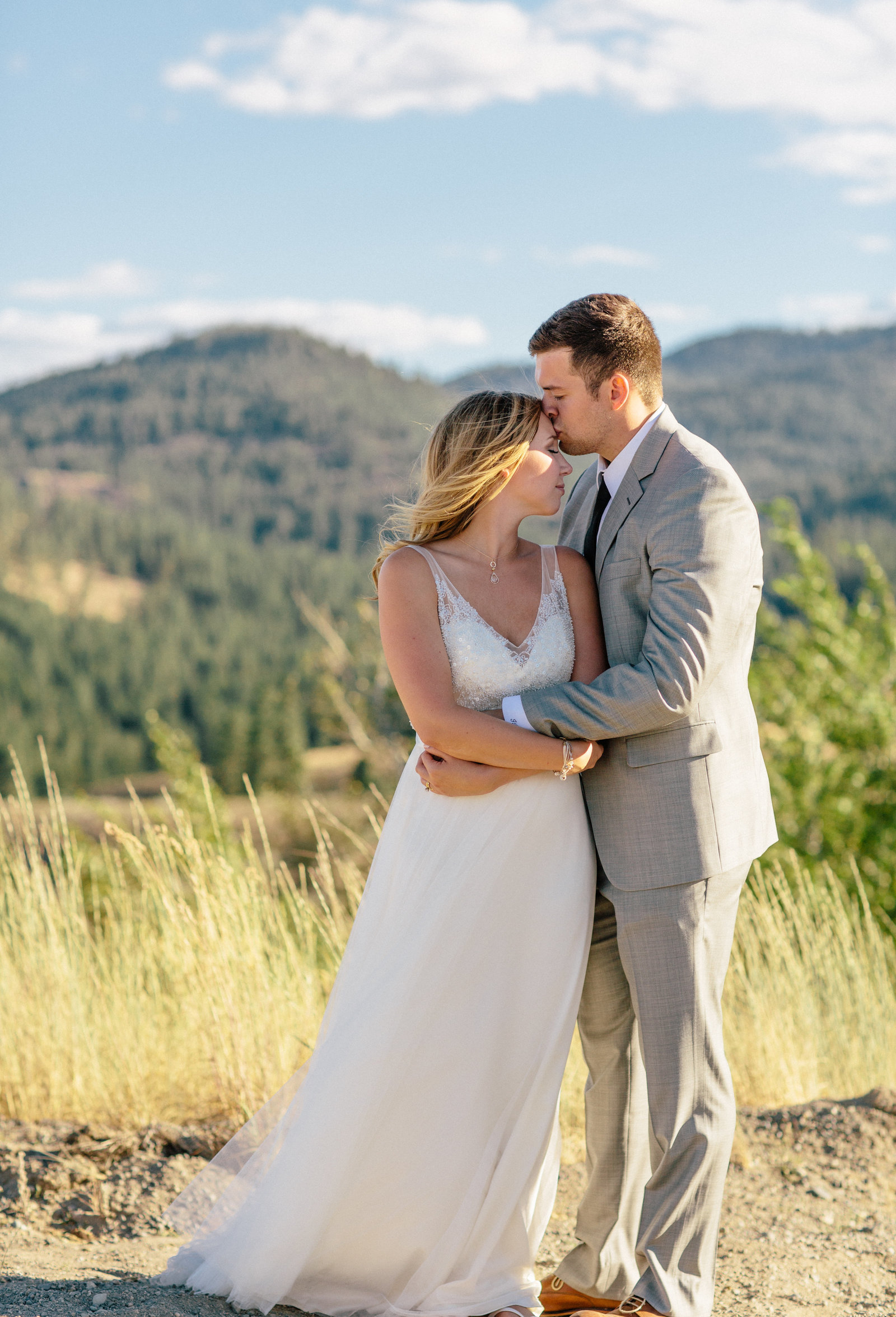 MelissaJSoule-CaliforniaWeddingPhotographer-9739