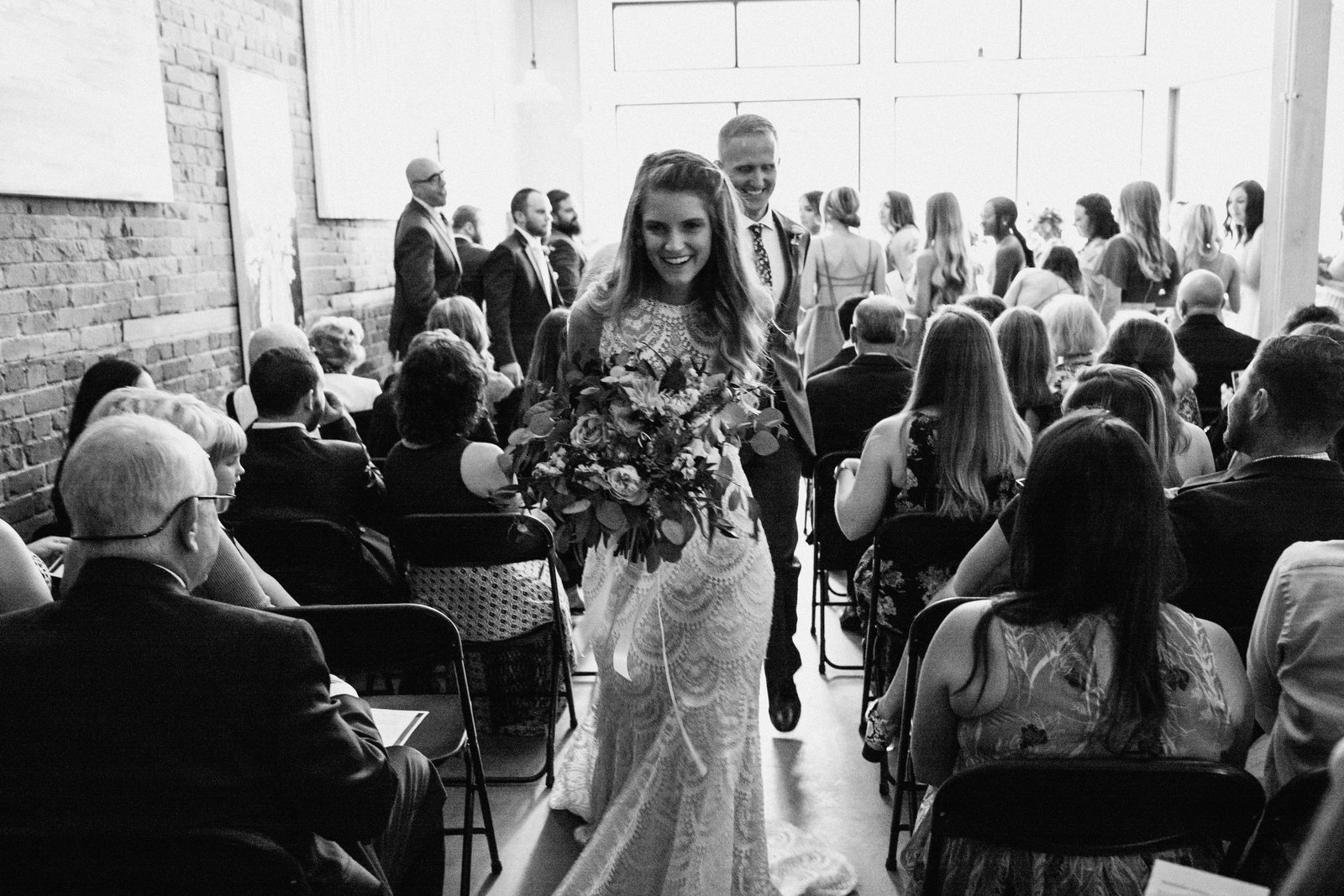 Ruth + Joey_Wedding-785