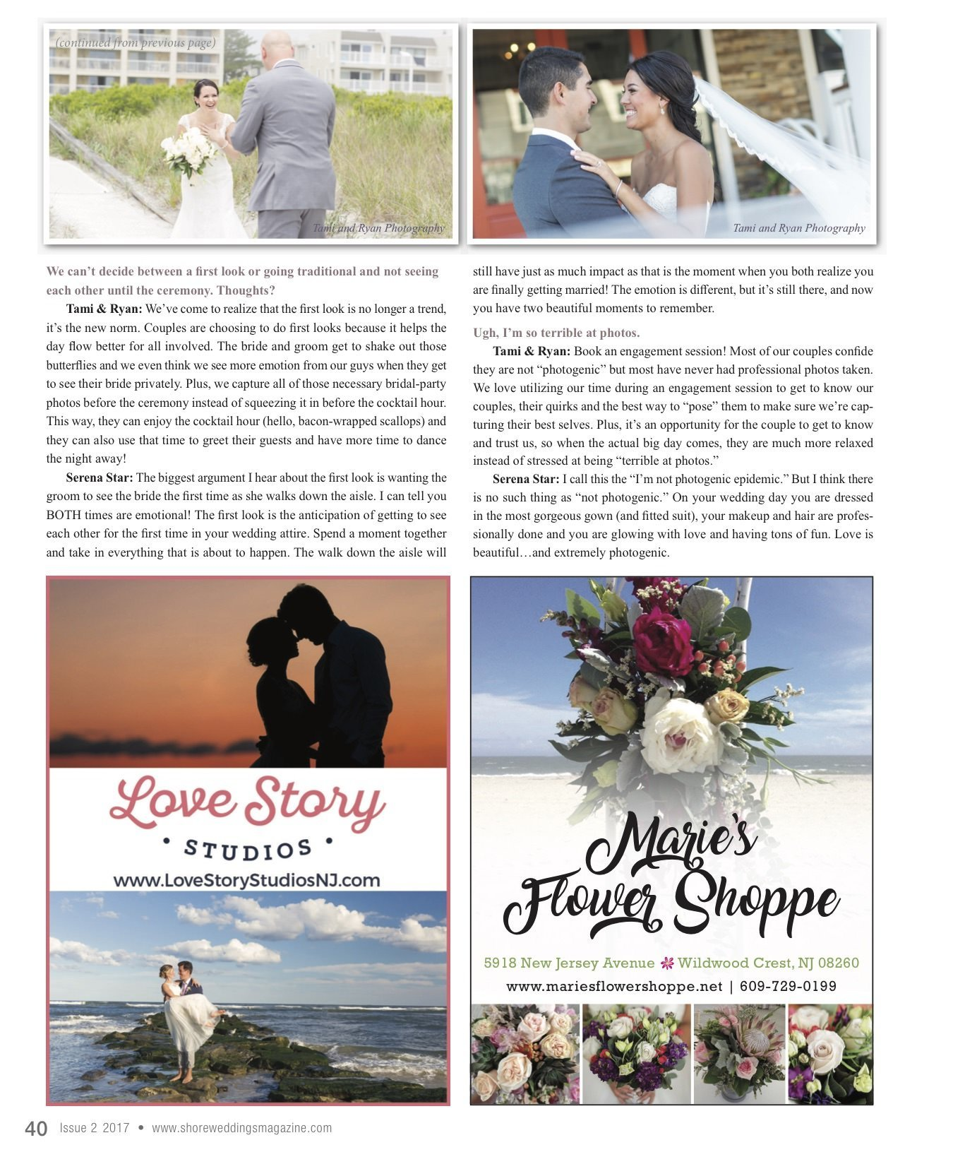 seven-mile-publishing-shore-weddings-issue-2-2017f