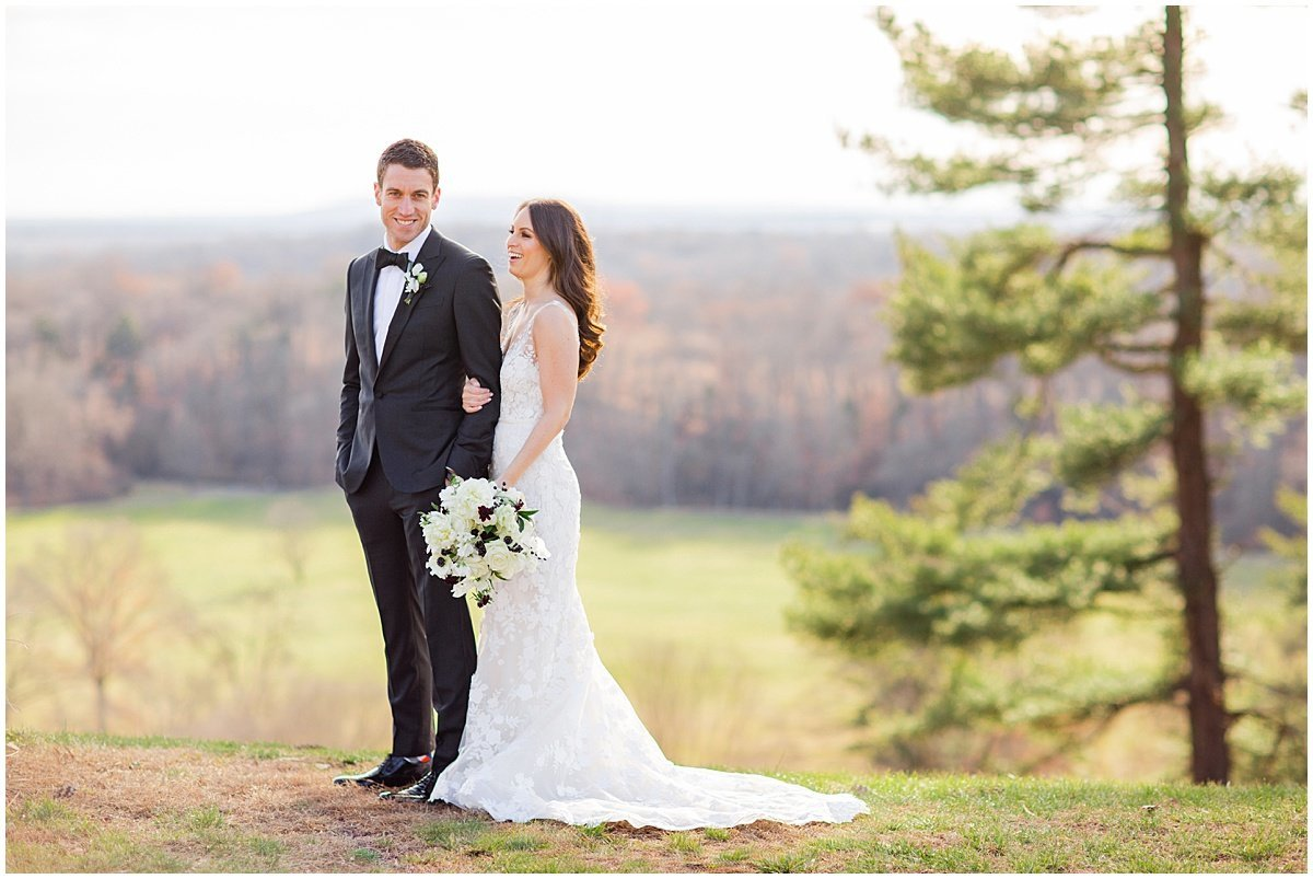 Lauren-Kearns-Photo-Fall-Wedding-Inspiration-at-Natirar_0058