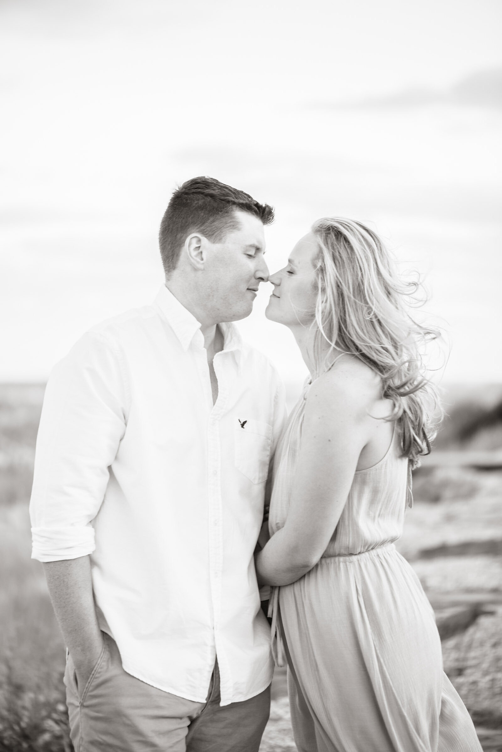 71-hudson-valley-ny-engagement-photographer