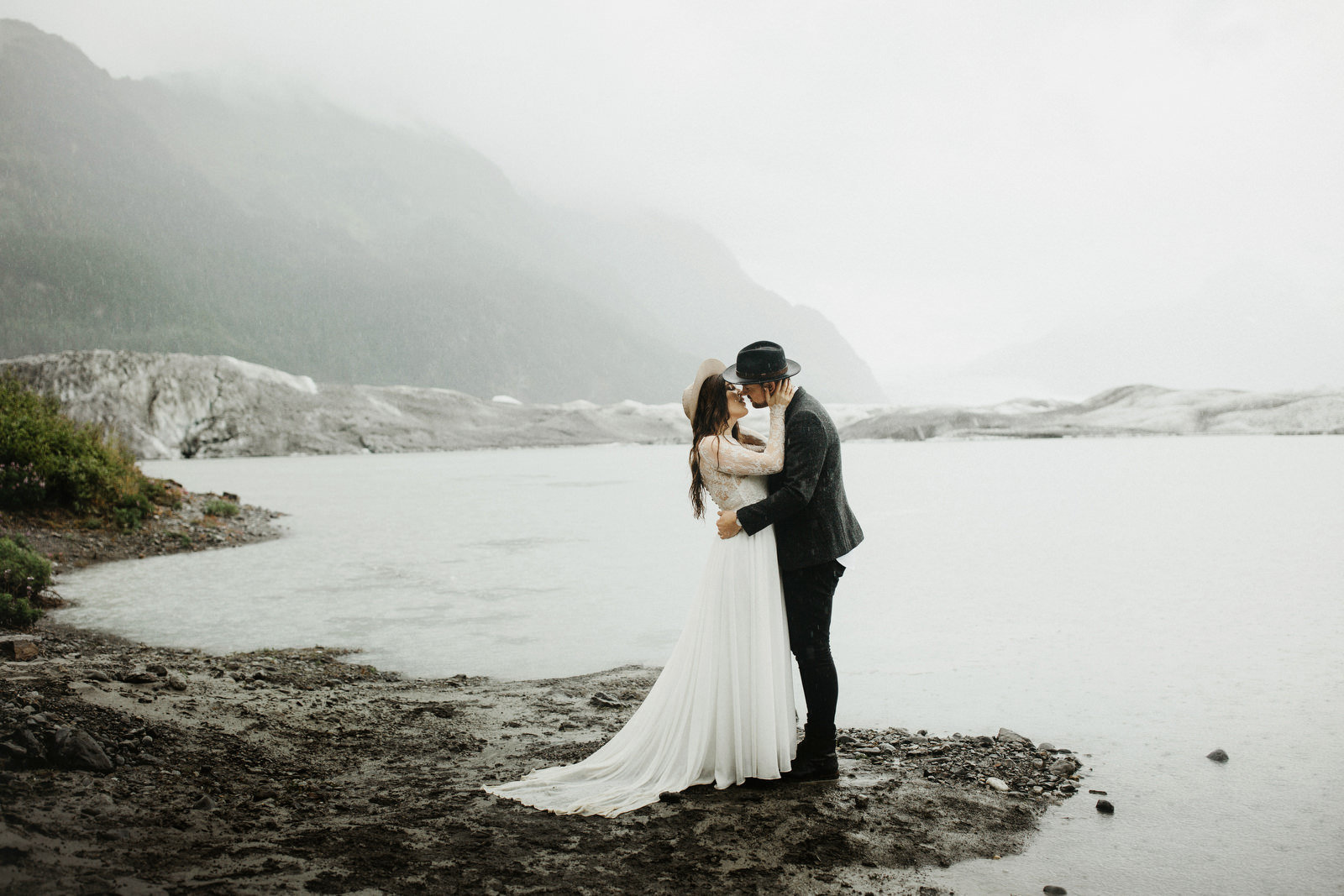 athena-and-camron-alaska-elopement-wedding-inspiration-india-earl-athena-grace-glacier-lagoon-wedding95