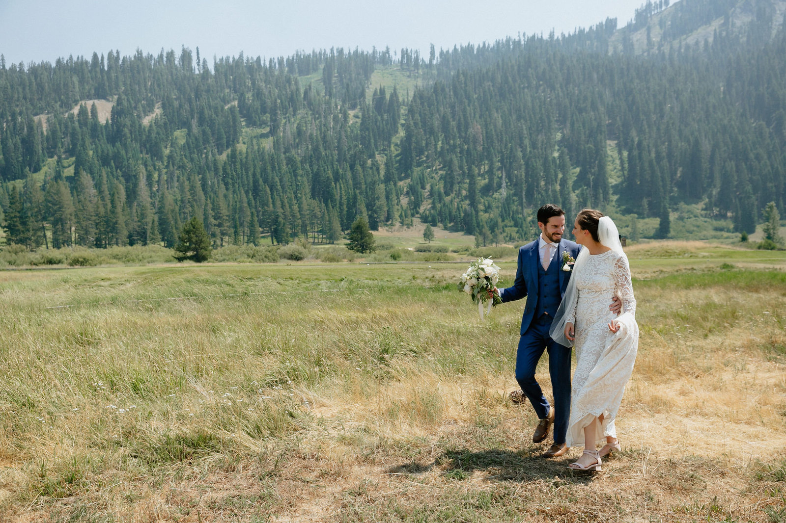 squaw-valley-stables-wedding-marble-rye-photography-portraits-056
