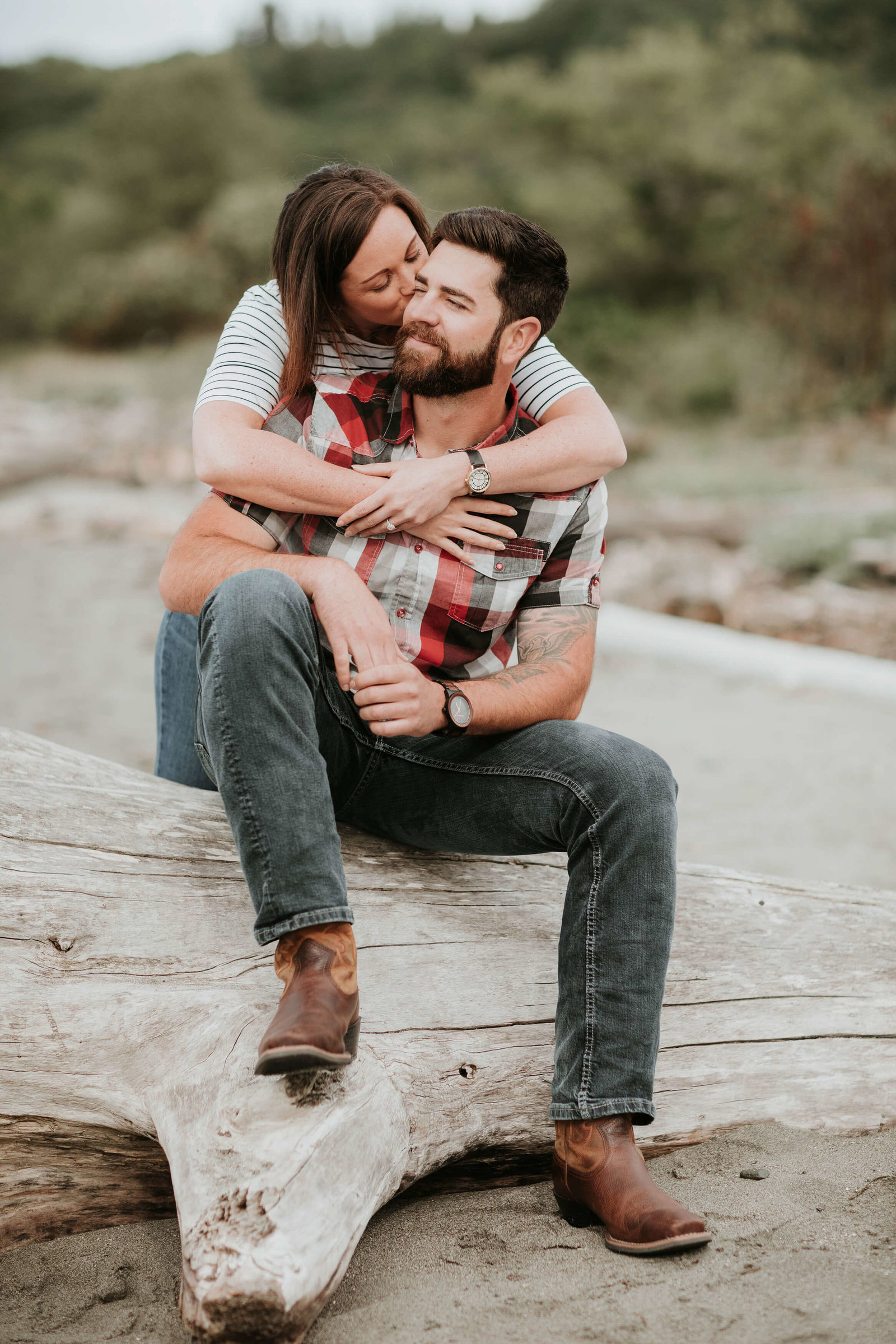 Discovery-Park-Engagement-Chelsey+Troy-by-Adina-Preston-Photography-2019-59