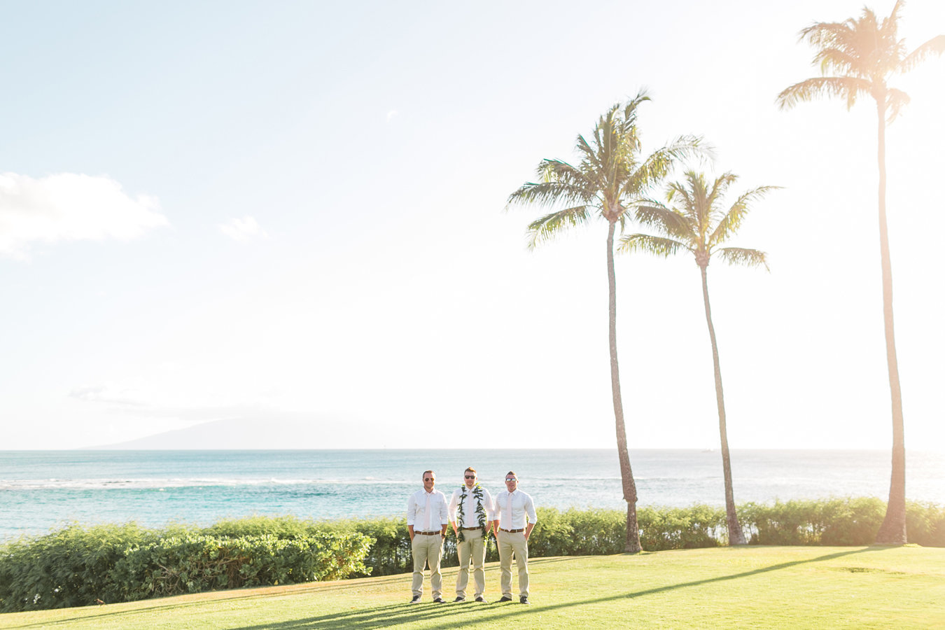 The-Ritz-Carlton-Kapalua-Maui-Wedding-Caitlin-Cathey-Photo-057