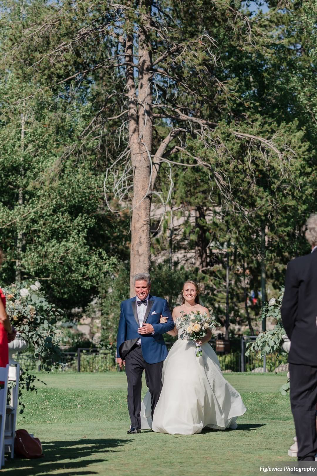 Garden_Tinsley_FiglewiczPhotography_LakeTahoeWeddingSquawValleyCreekTaylorBrendan00096_big