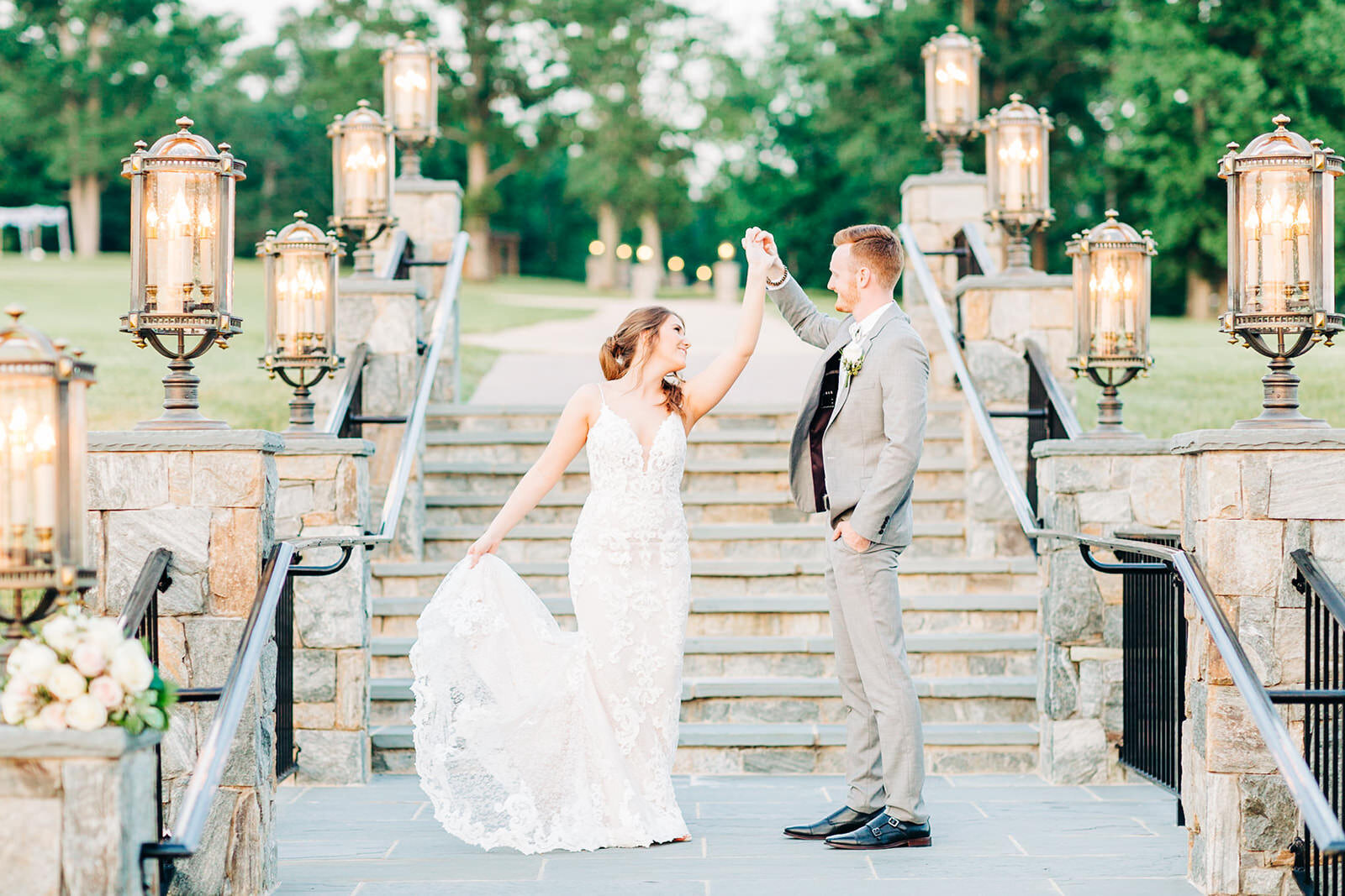 Virginia-Wedding-Photographer_Kyra-Gustwick80