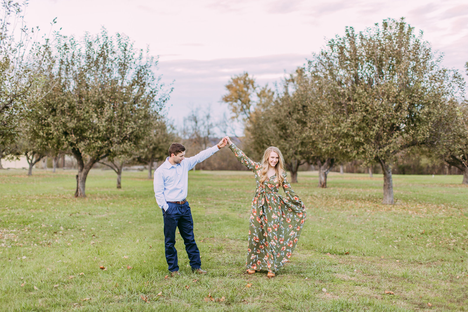 fayetteville_wedding_photographer-102