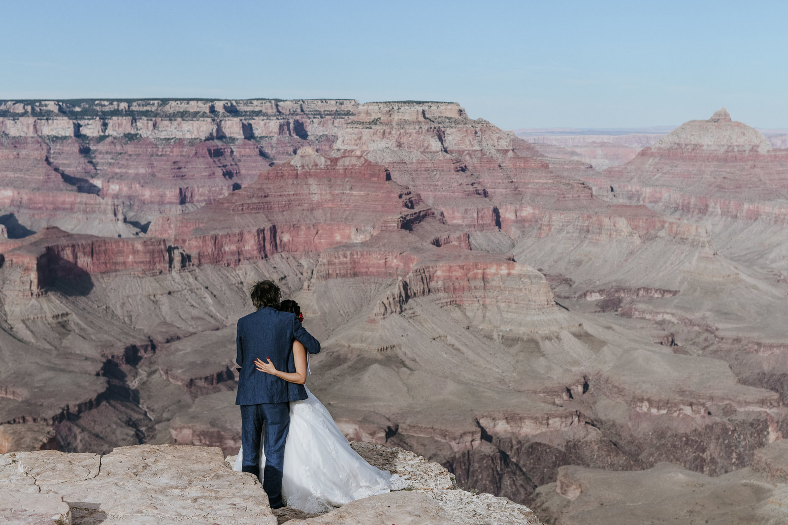 9.25.19 MR Dean and Bianca Grand Canyon Wedding-122