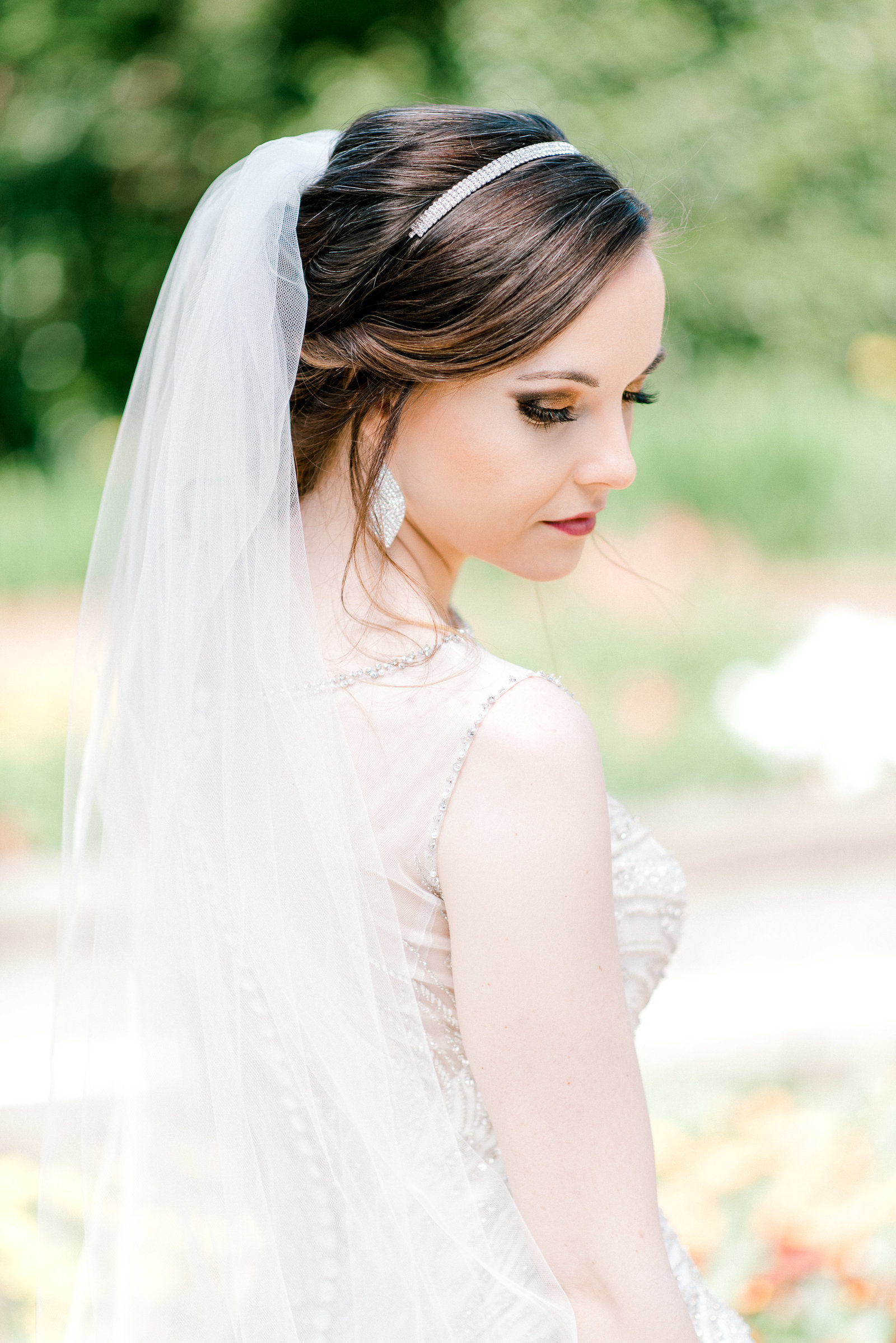 charlotte-wedding-photographer-daniel-stowe-botanical-garden-bride-bridal-session-wedding-fine-art-bright-and-airy-film-photographer-alyssa-frost-photography-3