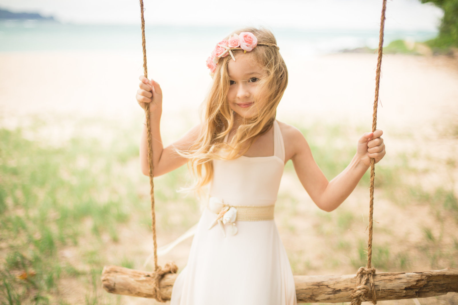 Maui family photographers_01