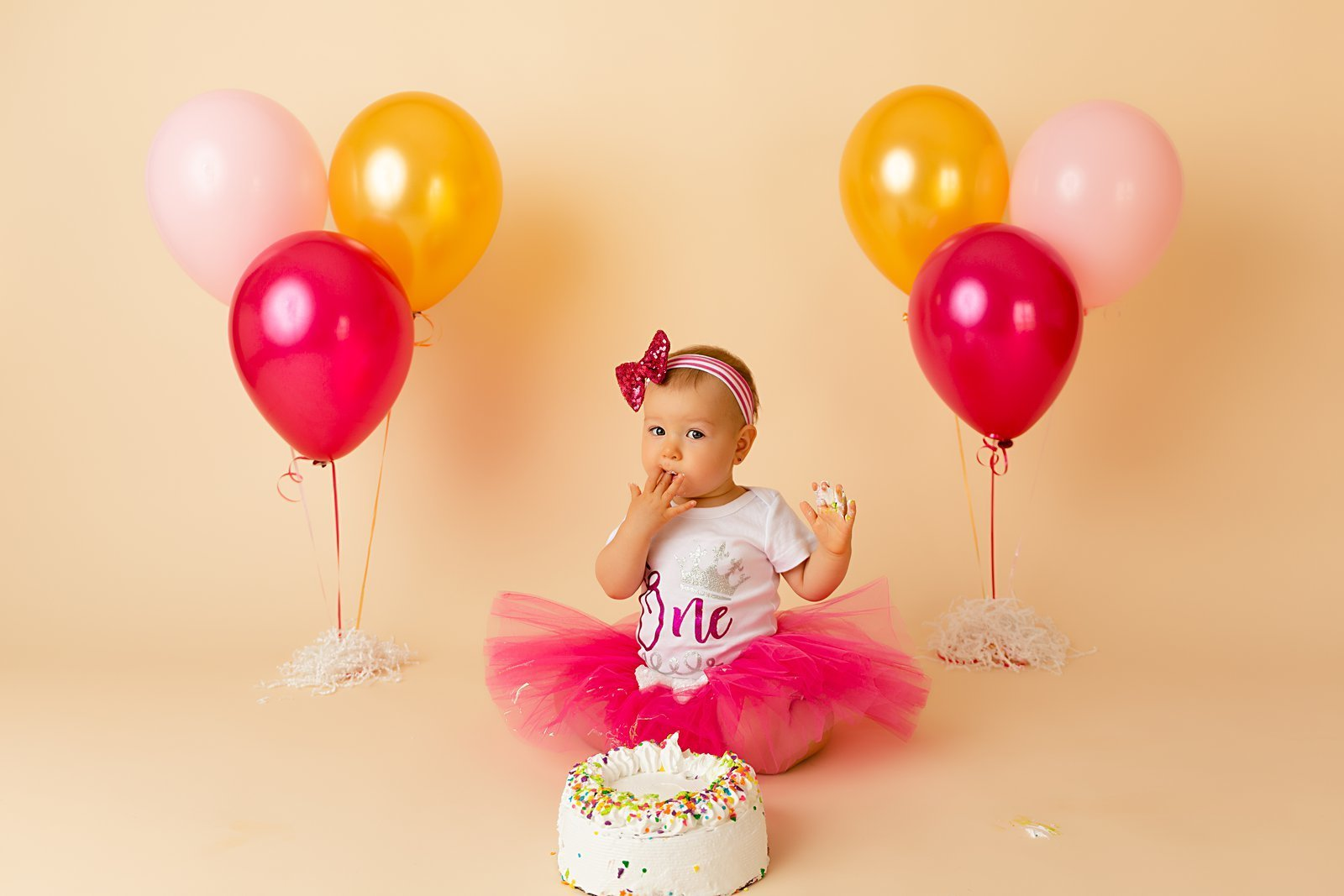 Brittany-Brooke-Photography-Newborn-Photographer_0163
