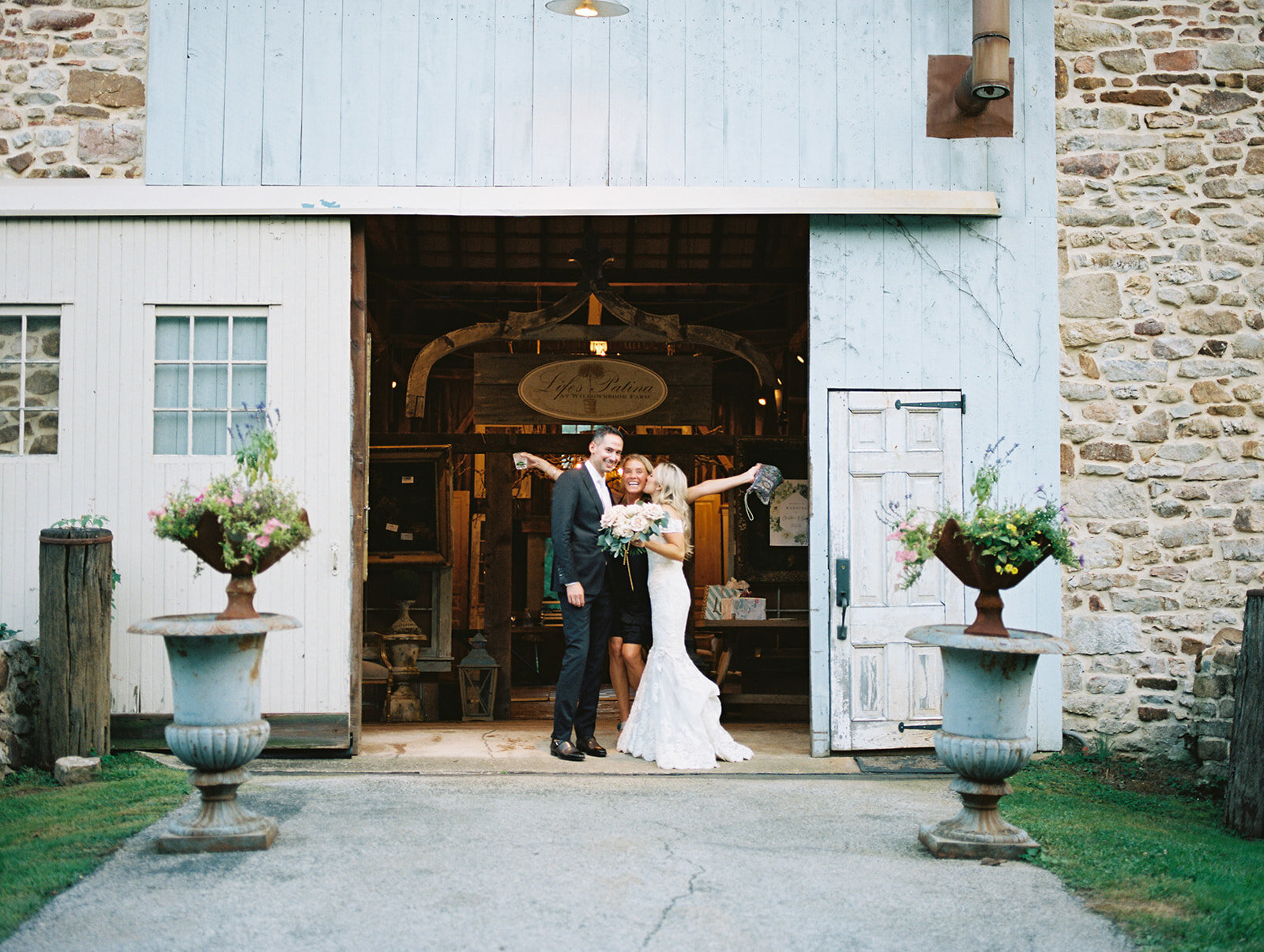 du_soleil_photographie_life'spatina_willowbrook_farm_wedding_christine_david_sunset-2_websize