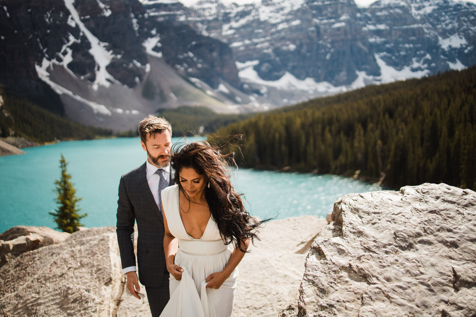 banff.wedding.photographer-8200