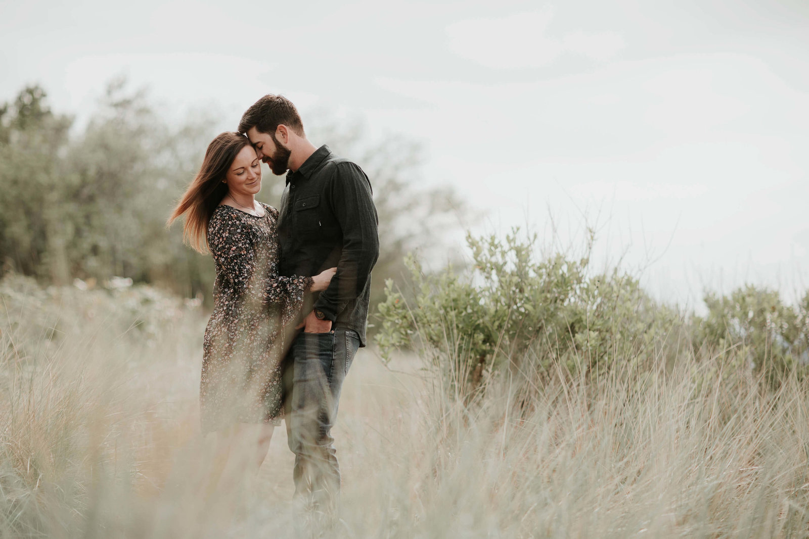 Discovery-Park-Engagement-Chelsey+Troy-by-Adina-Preston-Photography-2019-23