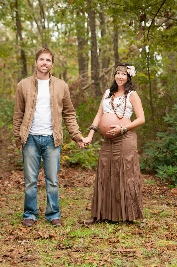Bohemian_Maternity_Engagement000