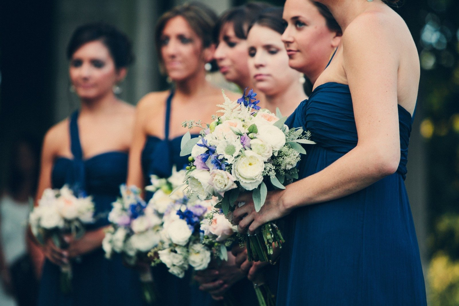 romantic_navy_eolia_mansion_wedding_waterford_connecticut__0058