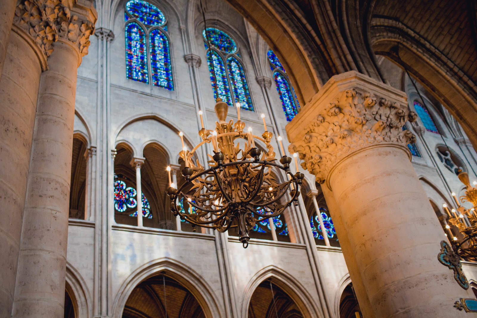 notre-dame-paris-france-travel-destination-wedding-kate-timbers-photography-1900