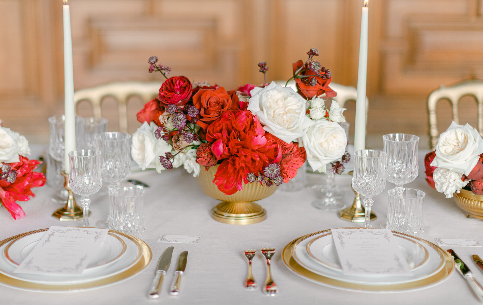 wedding_ceremony_french_chateau_flowers-2