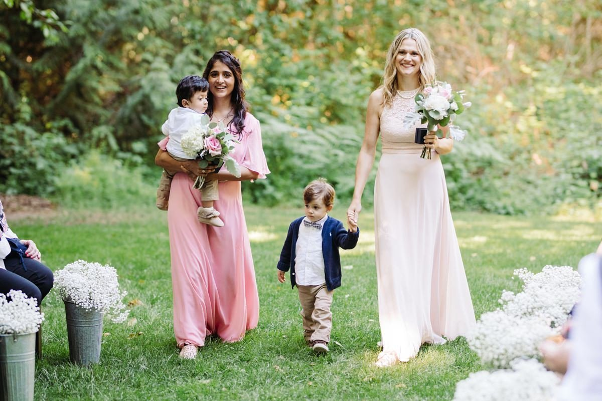 islandwood-bainbridge-island-wedding-photographer-seattle-cameron-zegers-0195
