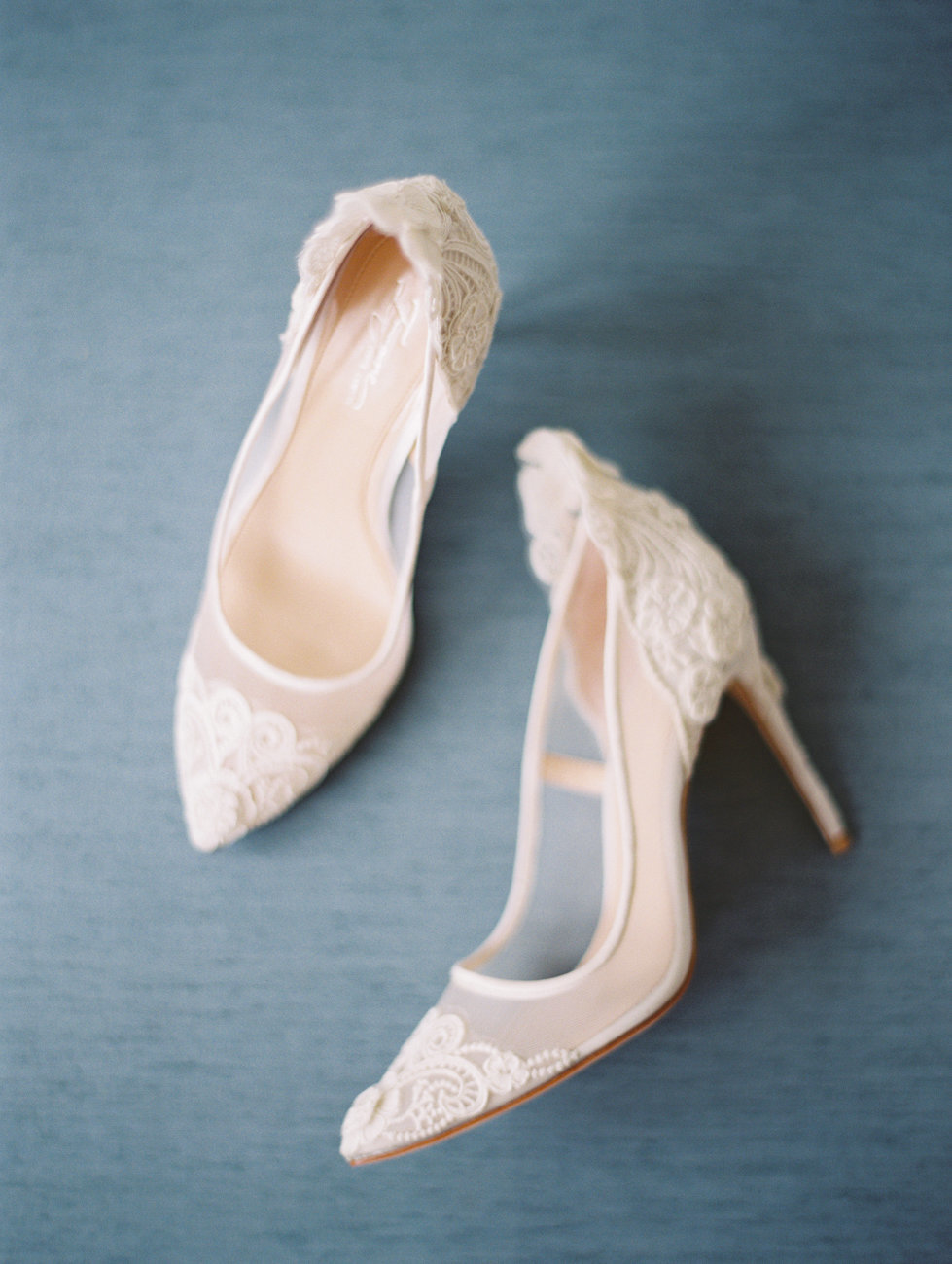 room_on_main_dallas_wedding_photographer_md-5