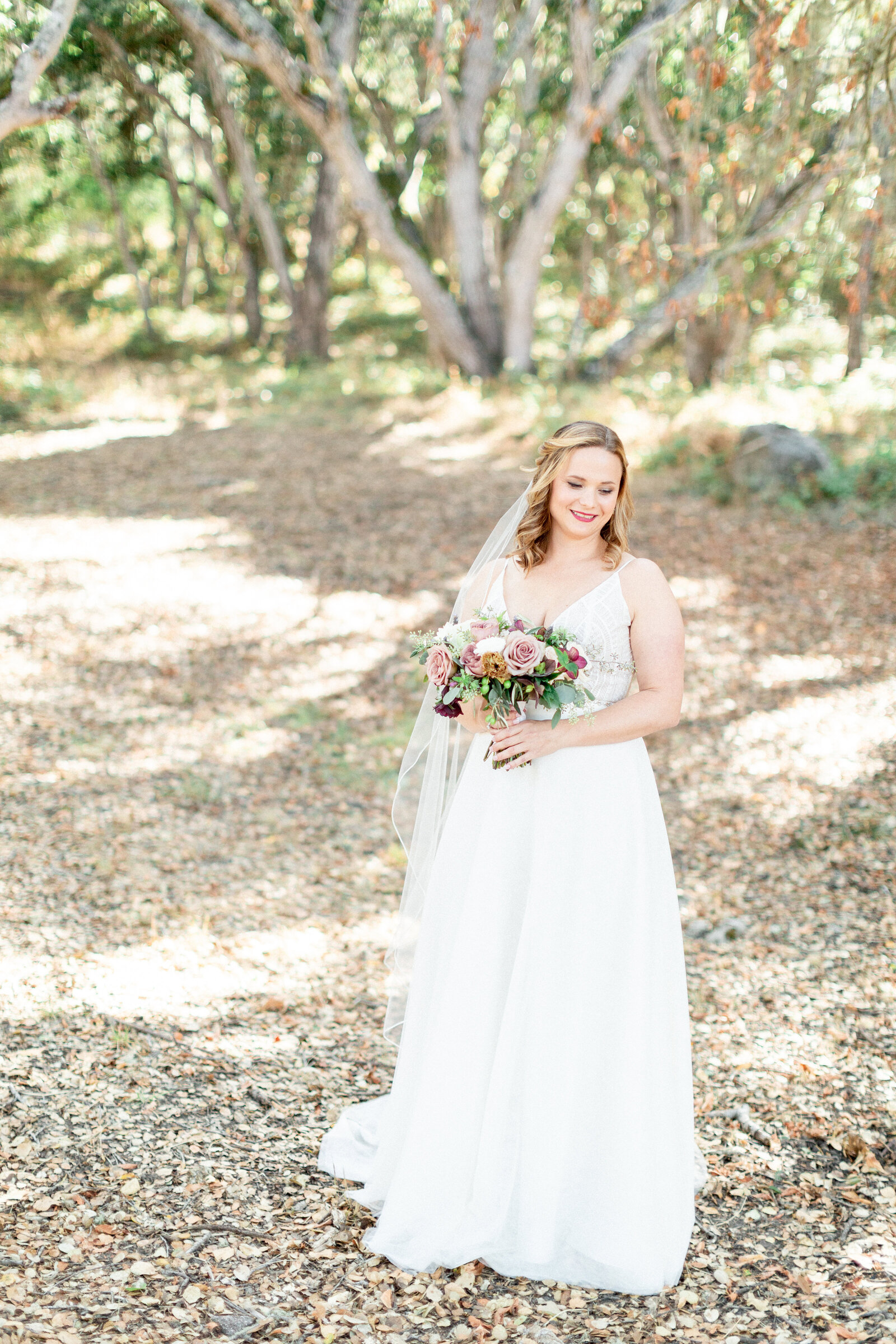 larissa-cleveland-elope-eleopement-intimate-wedding-photographer-san-francisco-napa-carmel-091