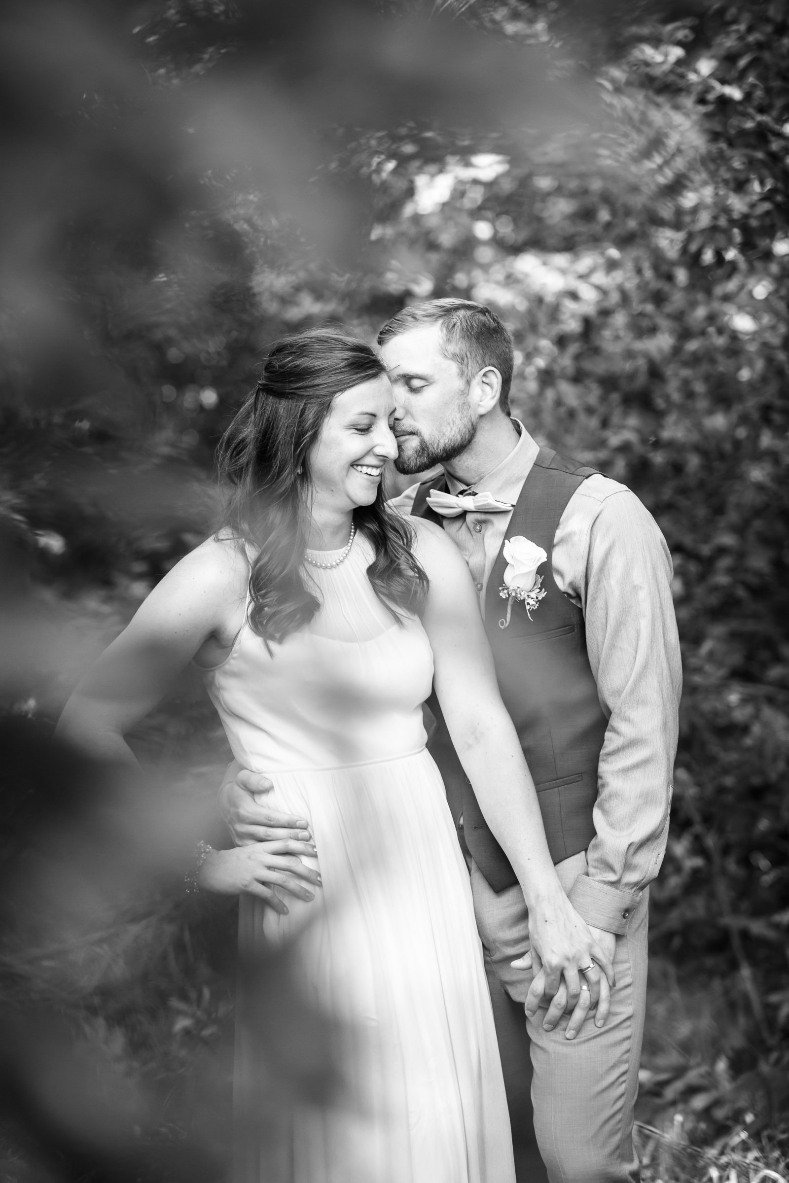 madison-wedding-photographer