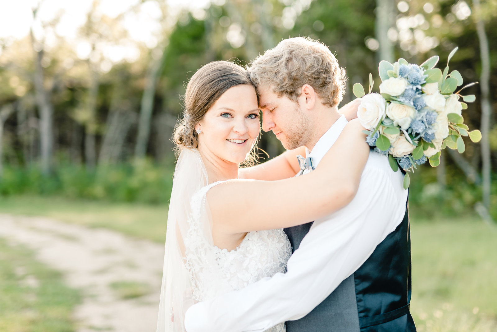 WeiderWeddingBrideandGroomPortraits-66