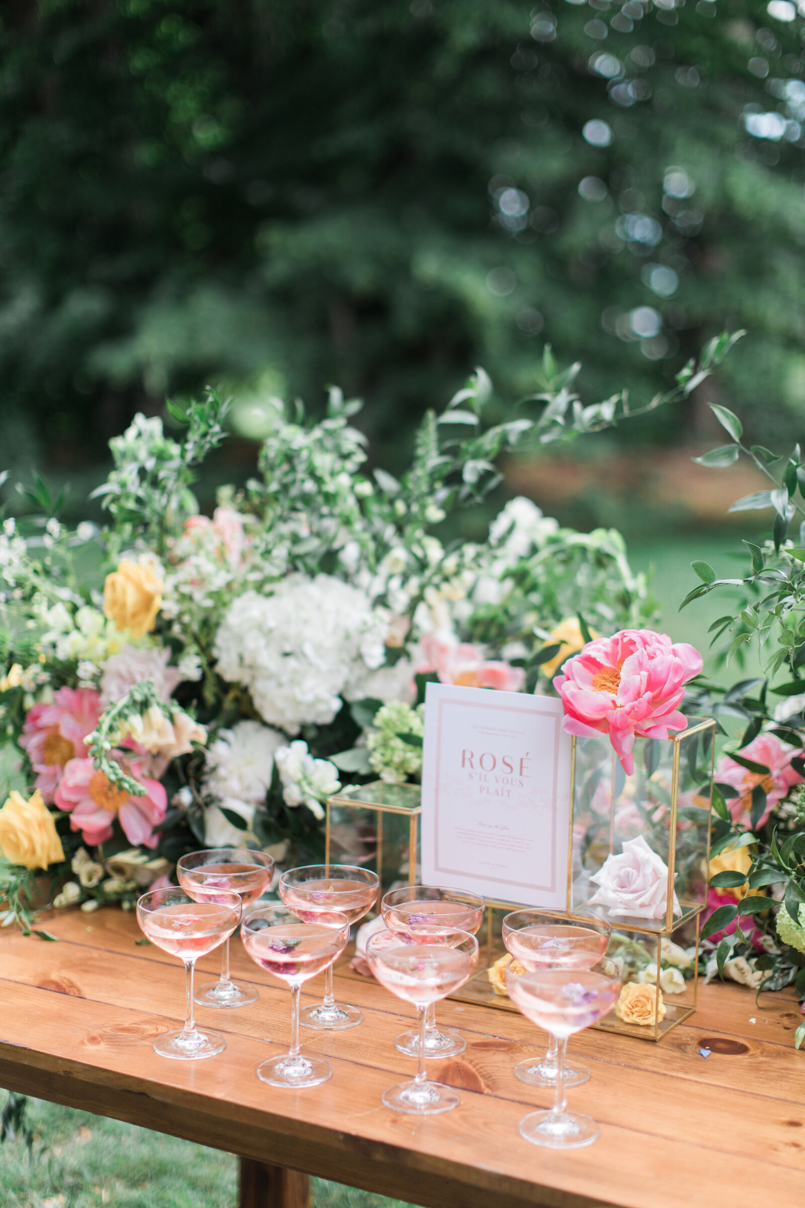 Blithewold Mansion_Newport_Rhode Island_Summer Wedding-26