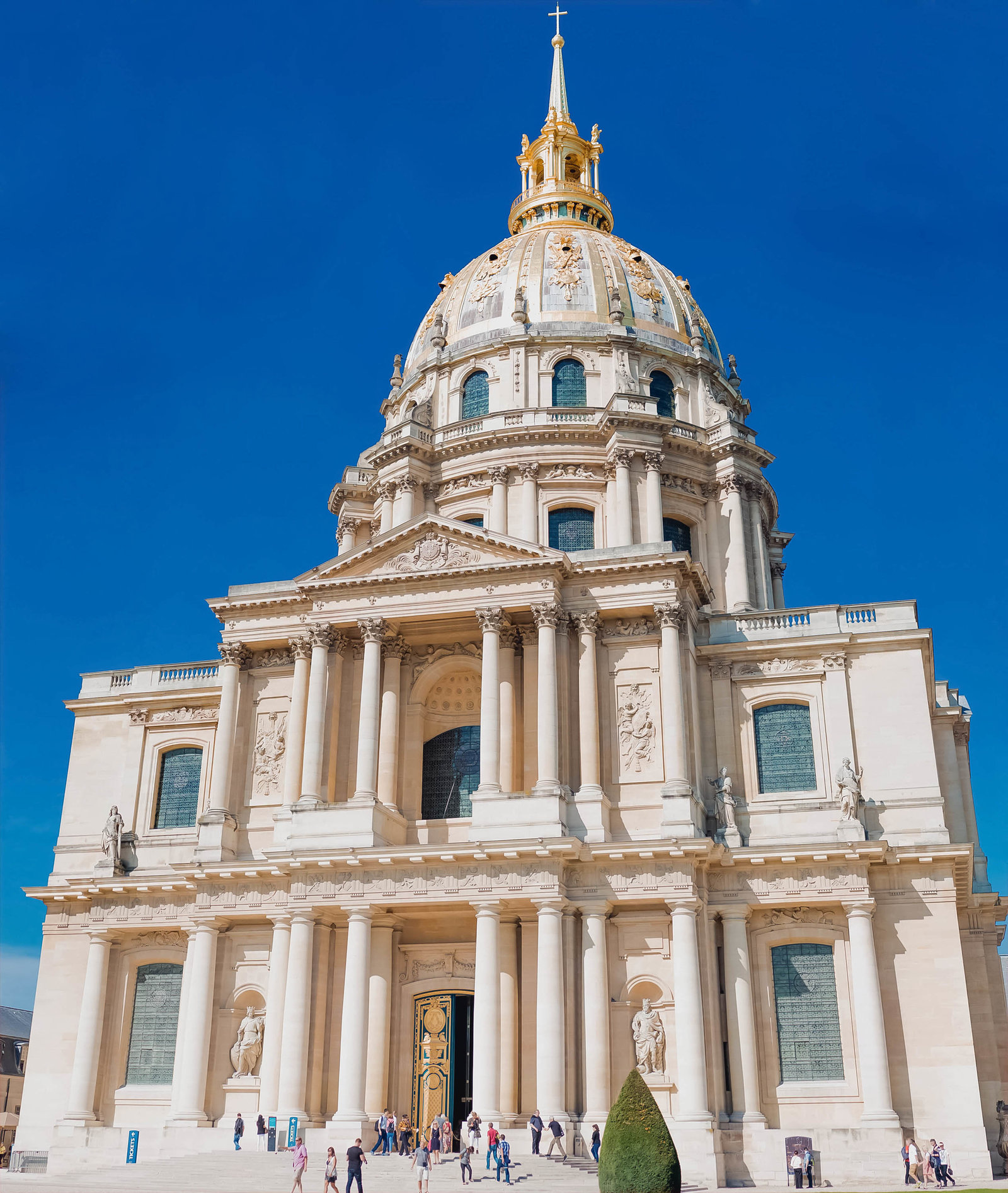 dome-invalides-paris-france-travel-destination-wedding-kate-timbers-photography-1982
