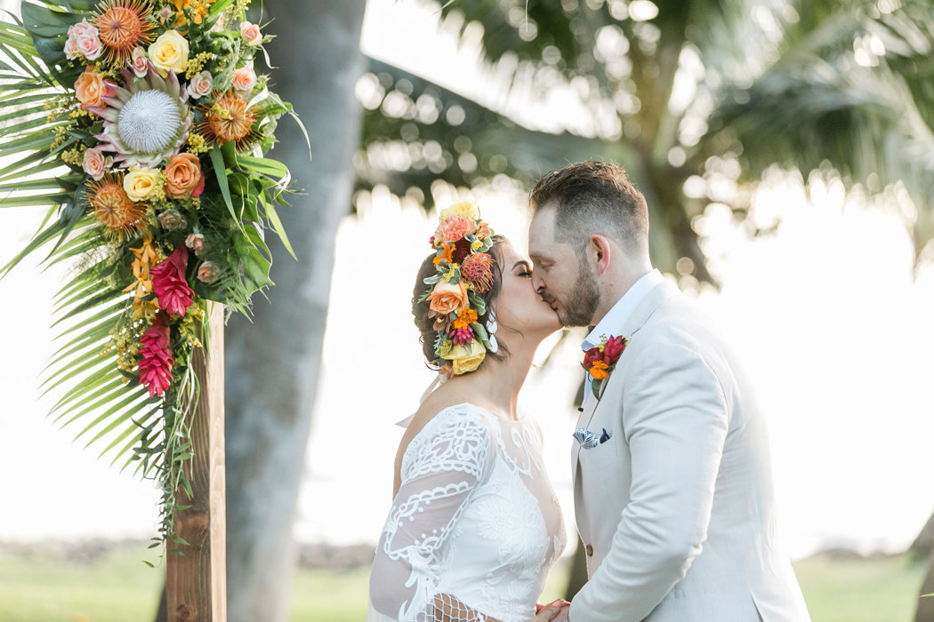 W0518_Dugan_Olowalu-Plantation_Maui-Wedding-Photographer_Caitlin-Cathey-Photo_1873