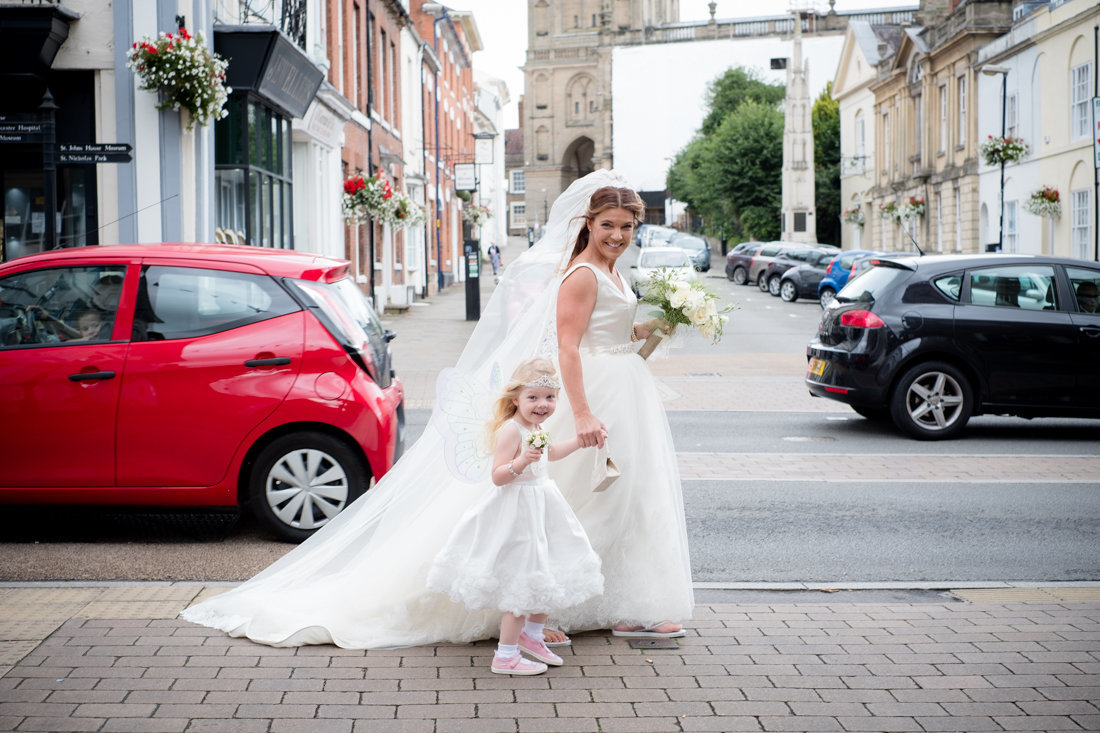 Worcestershire-wedding-photographer-12