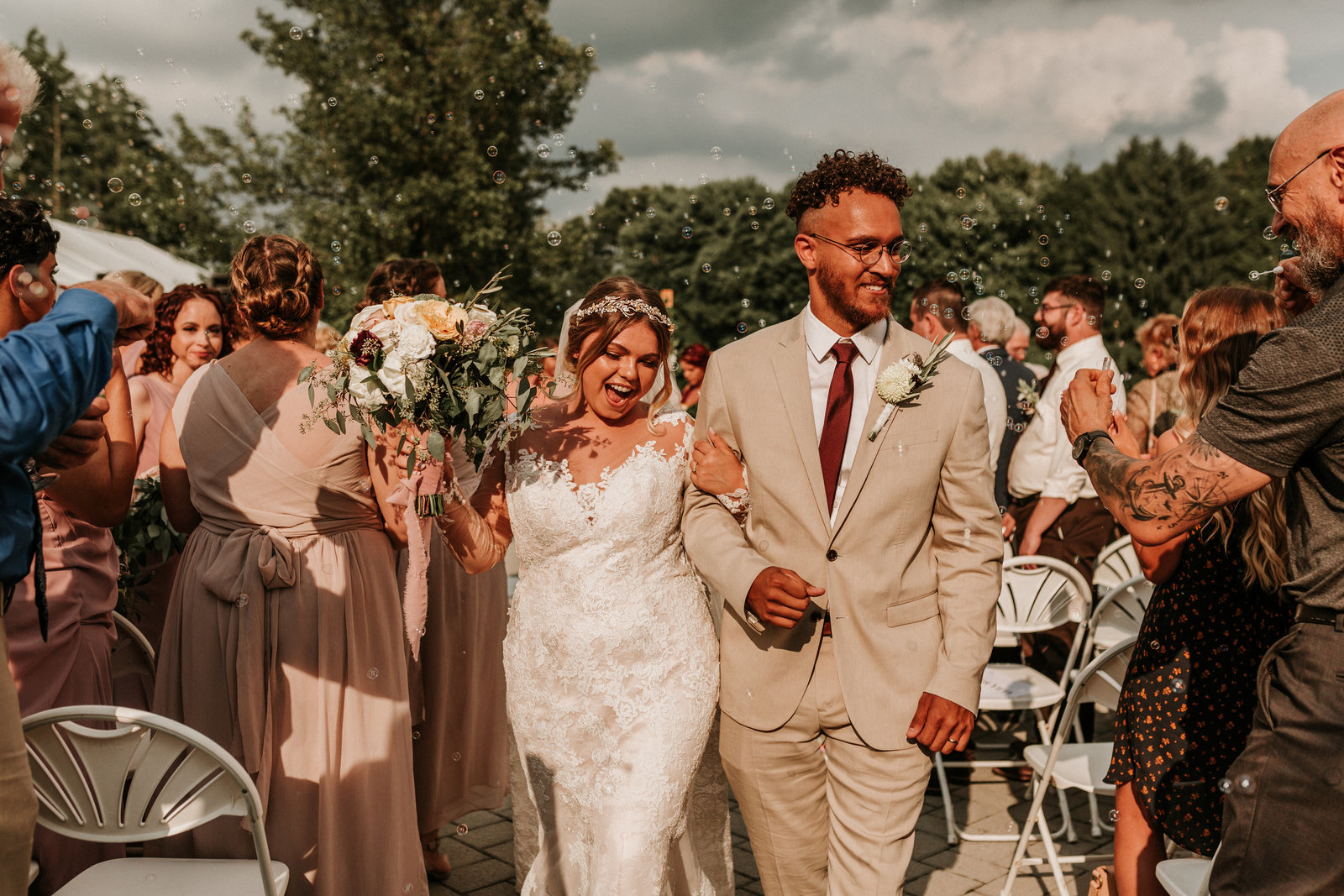Daniella_Zackery_Wedding_8.4.18-106