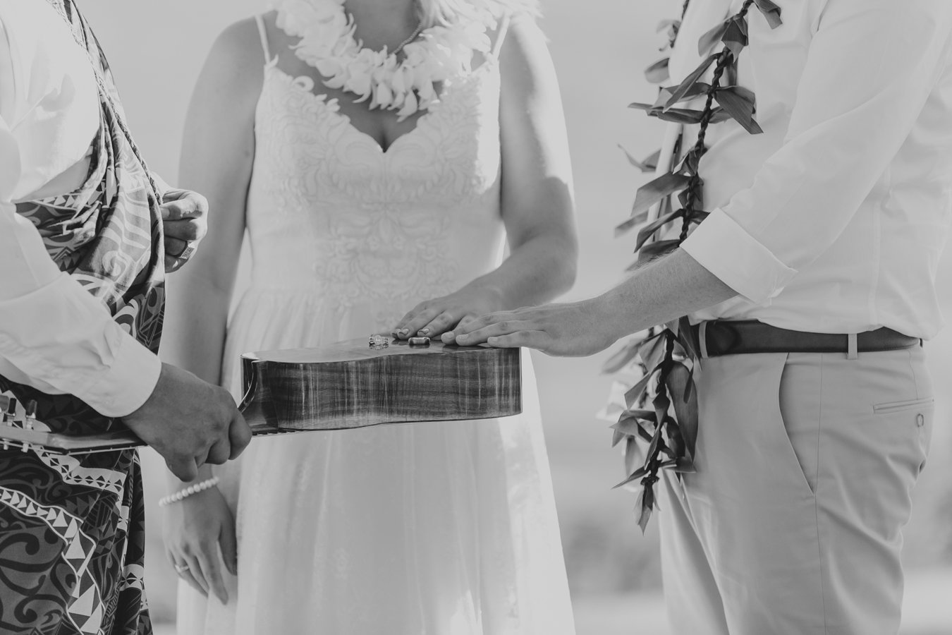 The-Ritz-Carlton-Kapalua-Maui-Wedding-Caitlin-Cathey-Photo-034