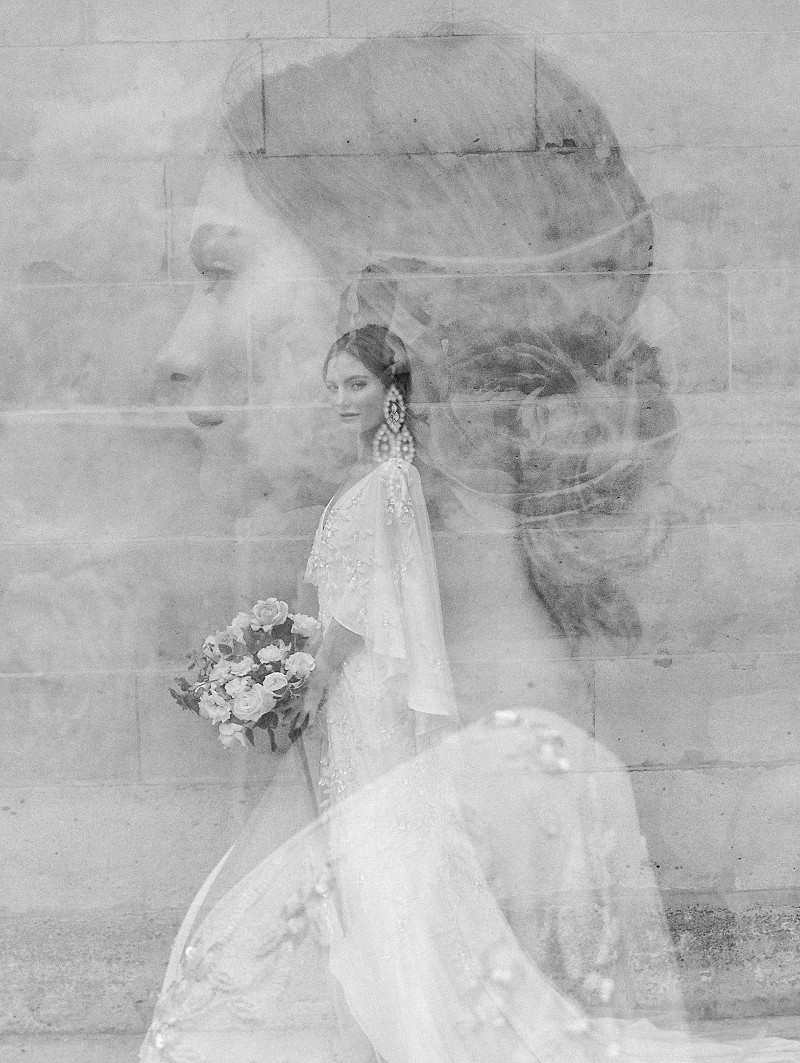 paris_wedding_photographer_-38