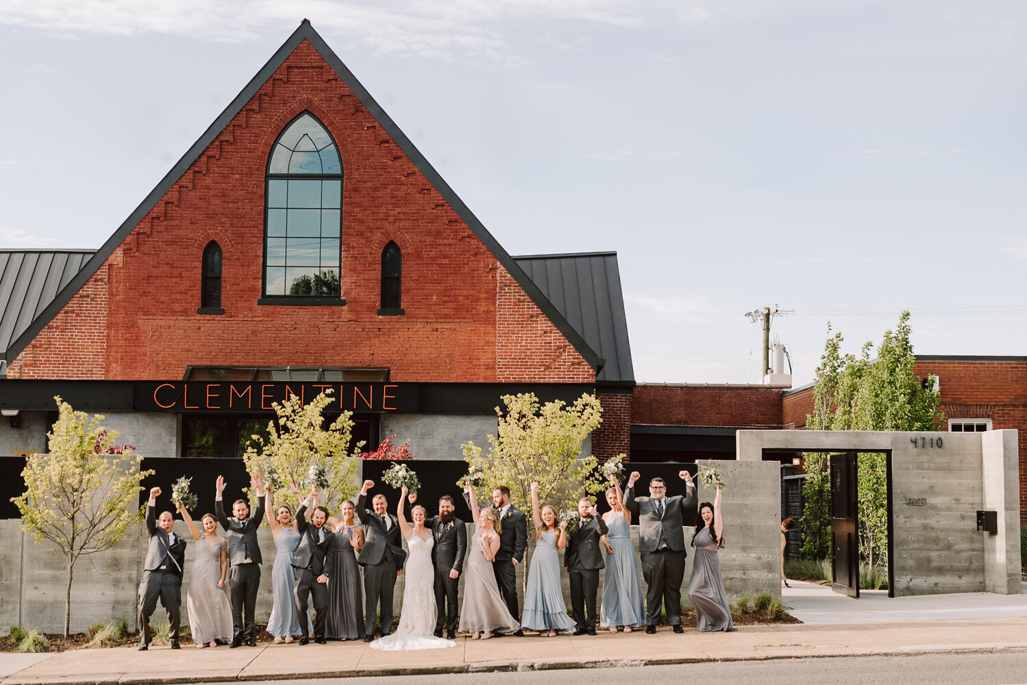 clementine-nashville-wedding-28
