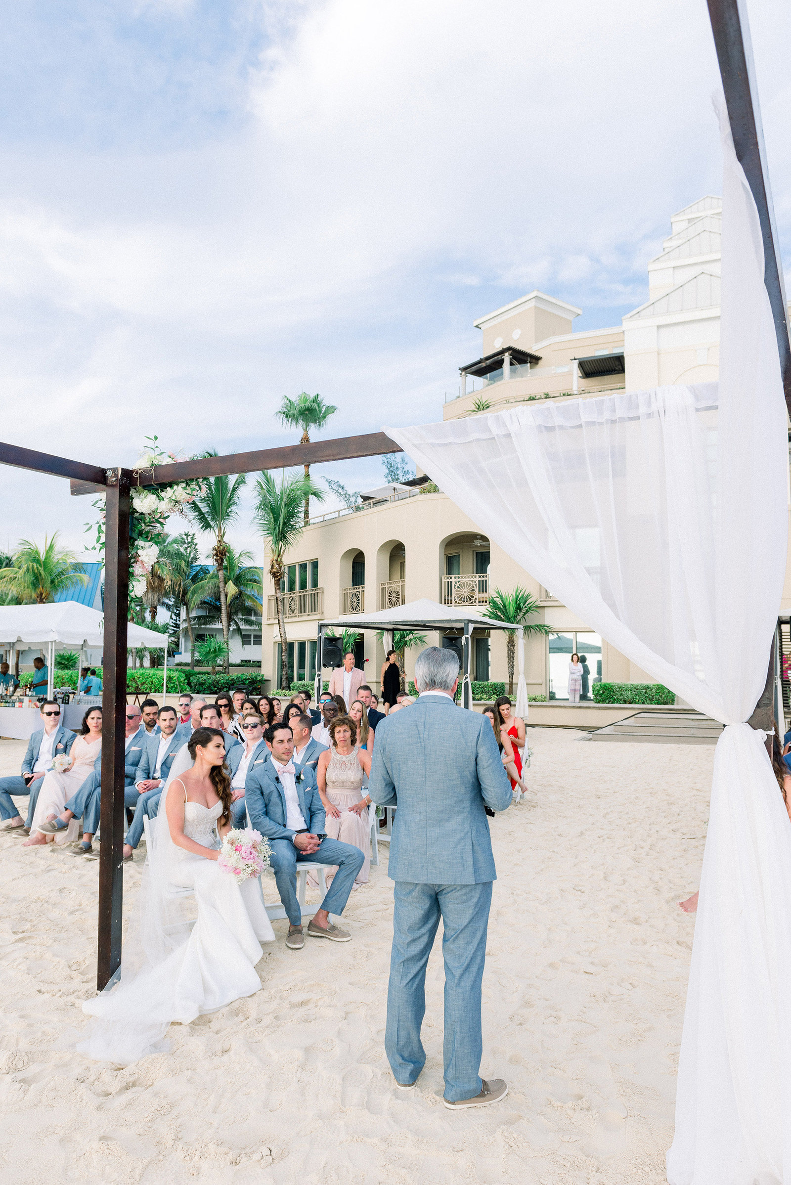 20180512-Pura-Soul-Photo-Ritz-Grand-Cayman-Wedding-86