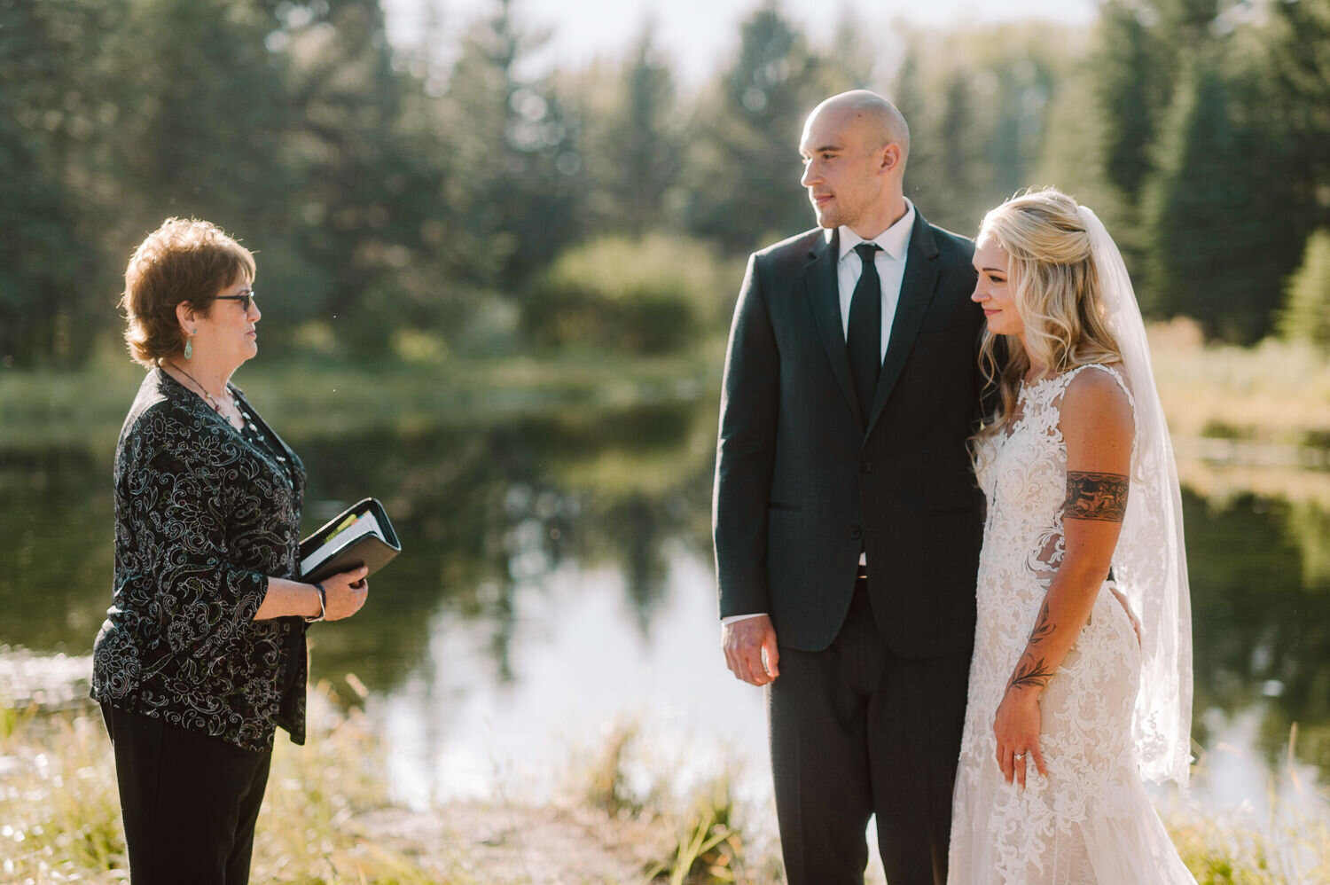 grand-teton-national-park-wedding-11