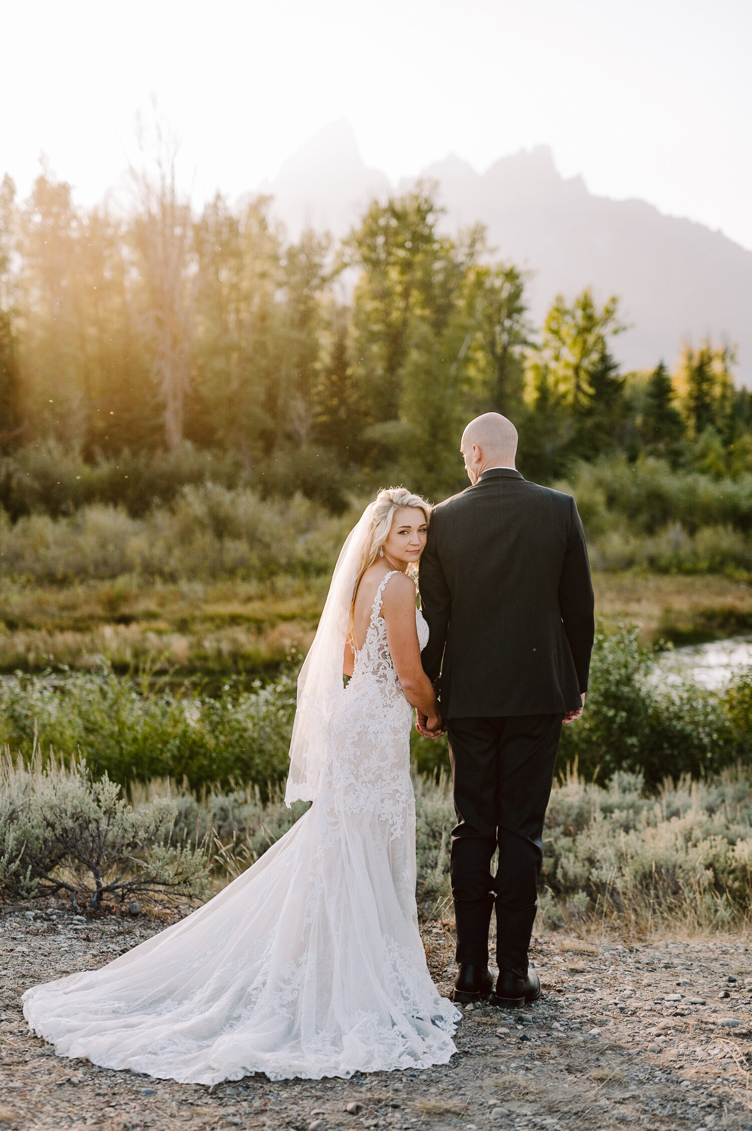 grand-teton-national-park-wedding-28