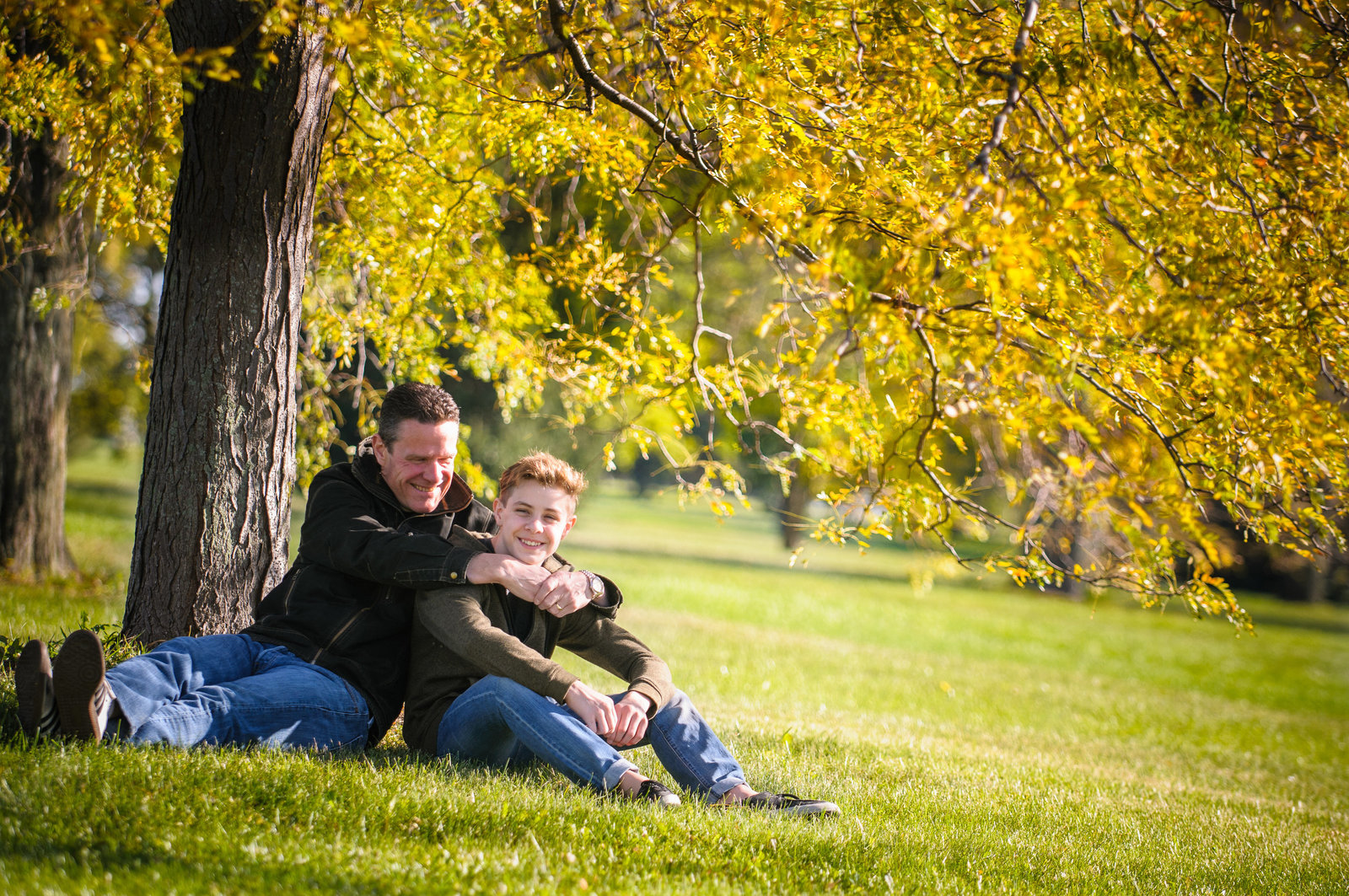 FamilyPhotos.AngelaGarbotPhotography.Family.WinfriedErich-008.Showit