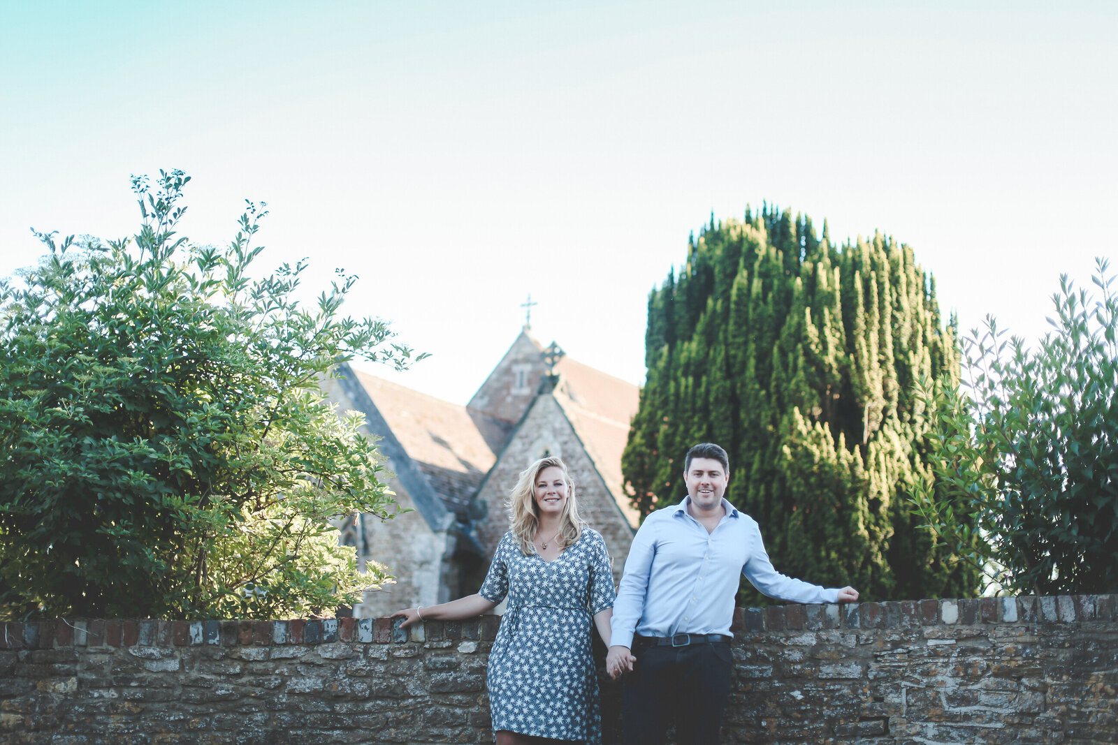 PREWEDDING_ENGAGEMENT_SHOOT_SURREY_010006