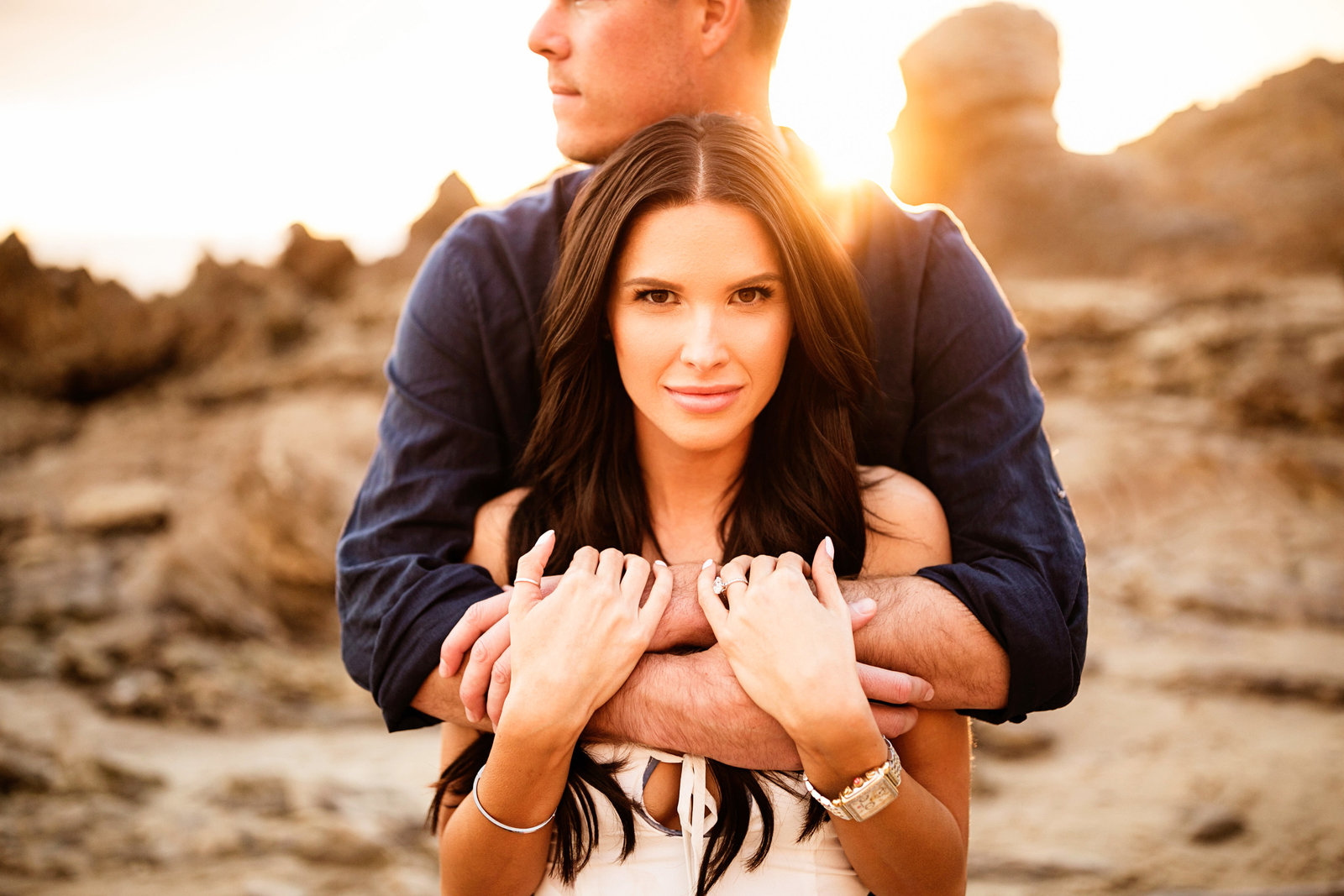 Beach_Engagement_Session_021